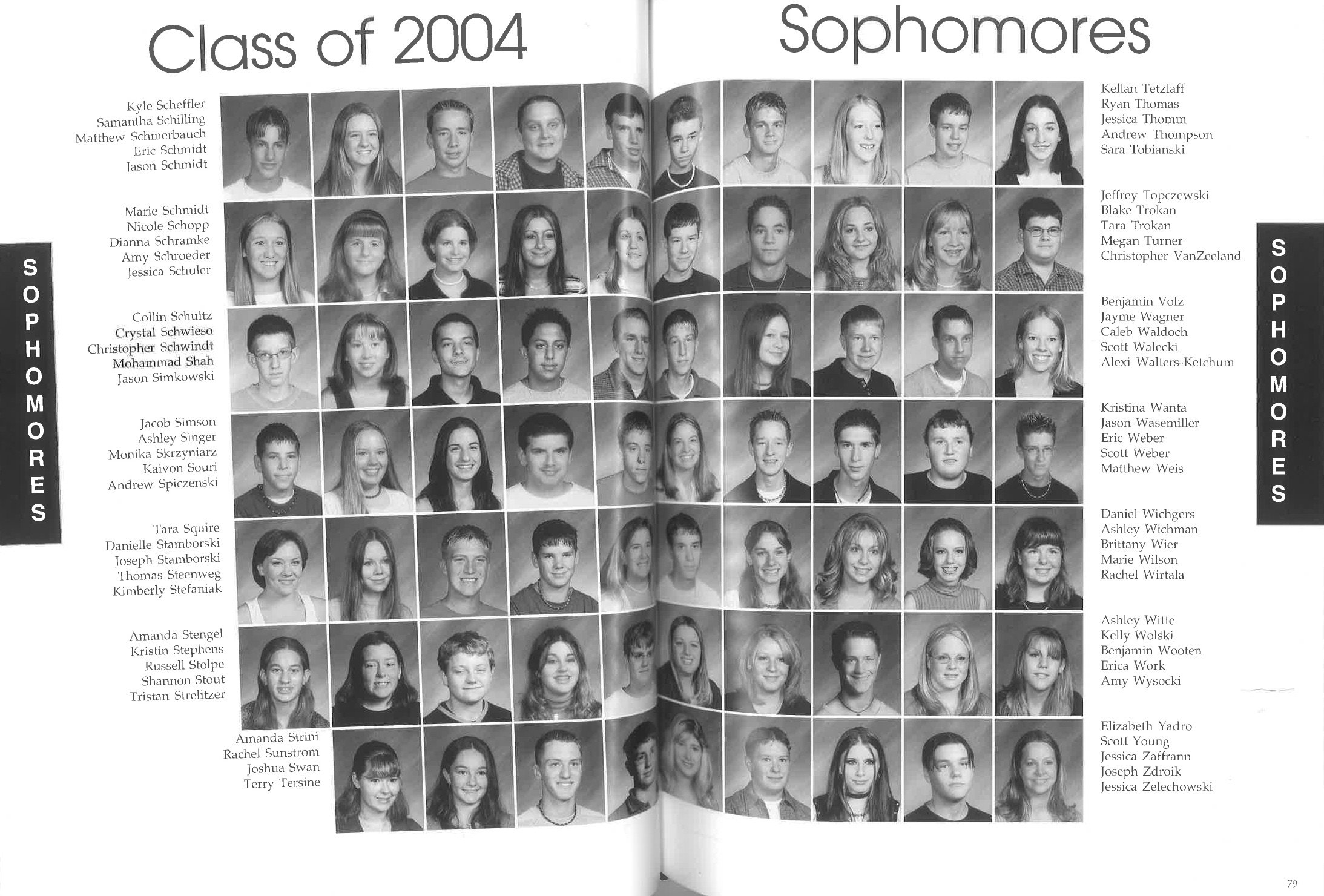 2002_Yearbook_39.jpg