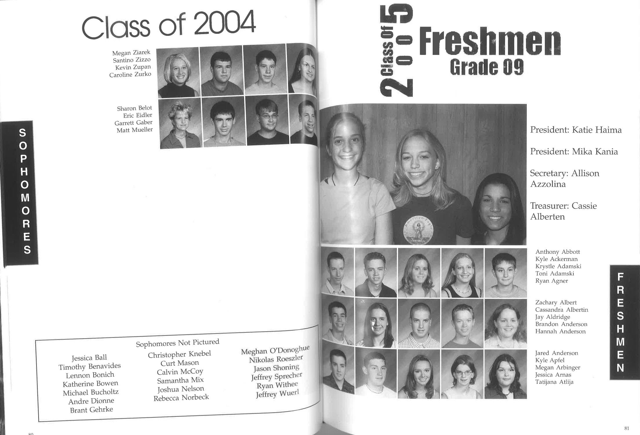 2002_Yearbook_40.jpg