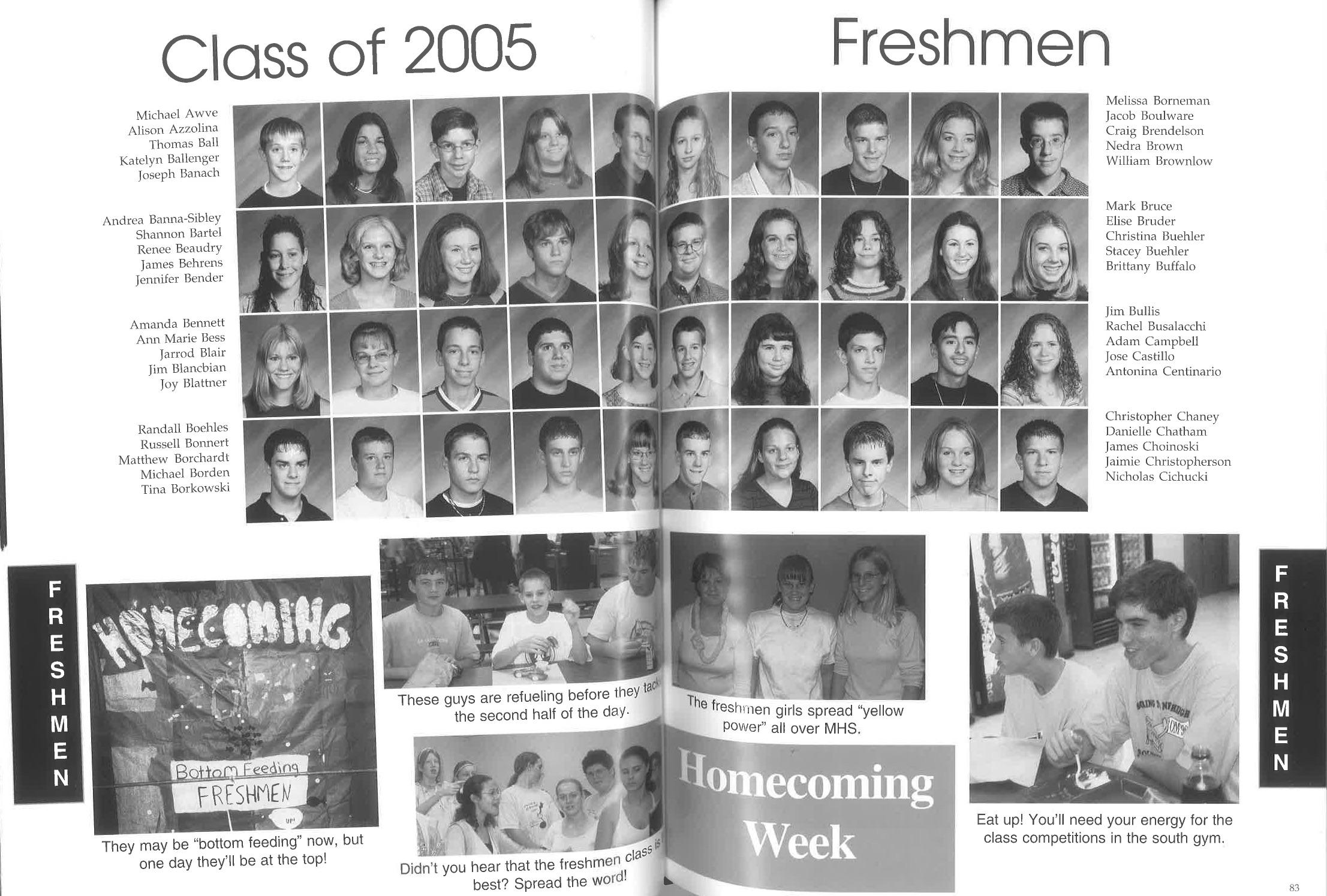 2002_Yearbook_41.jpg