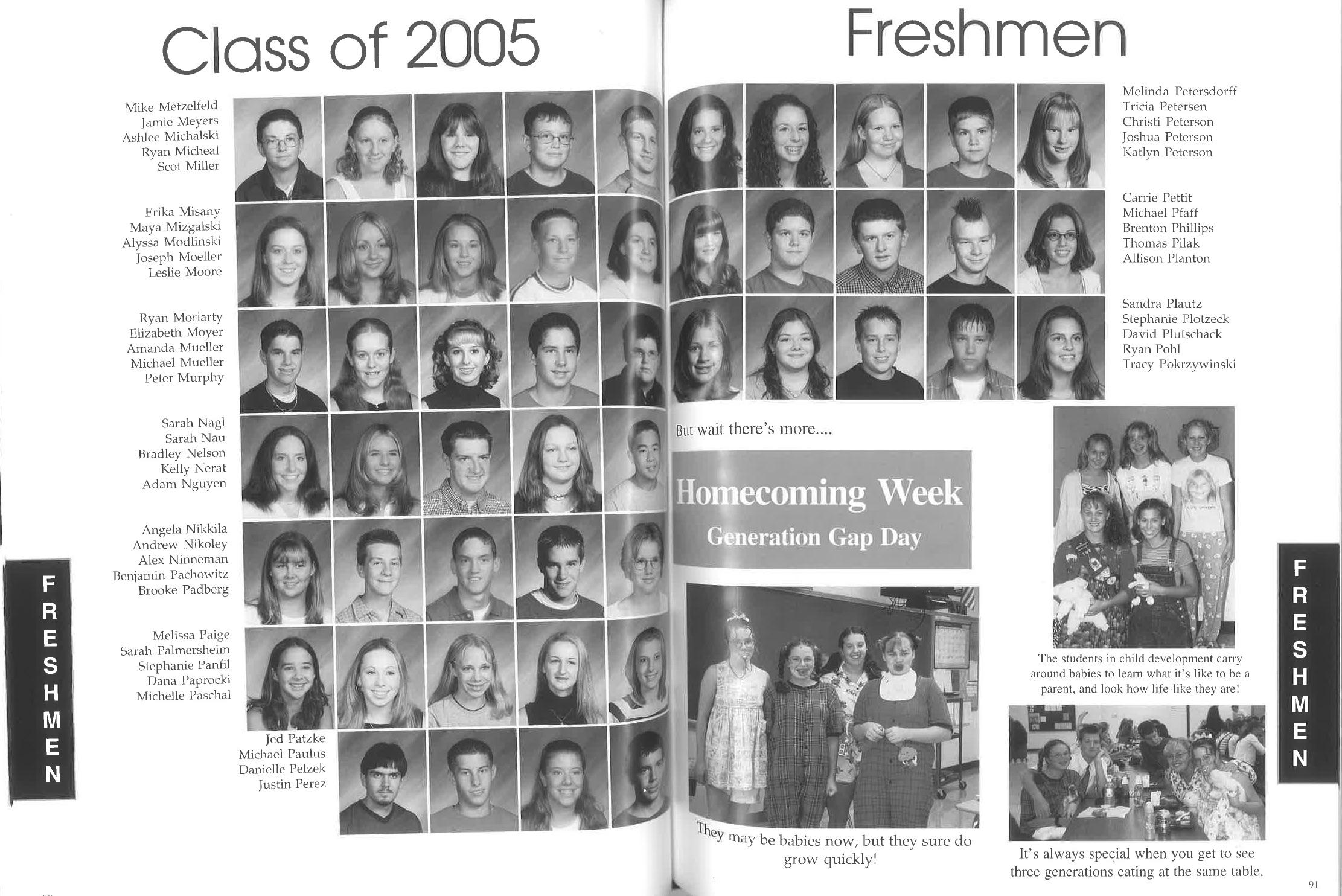 2002_Yearbook_45.jpg