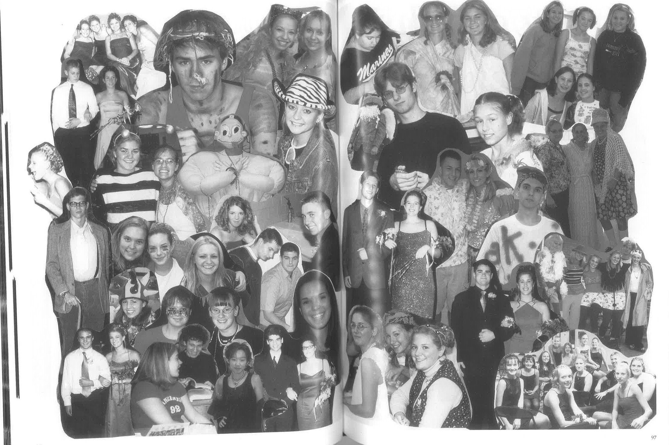 2002_Yearbook_48.jpg