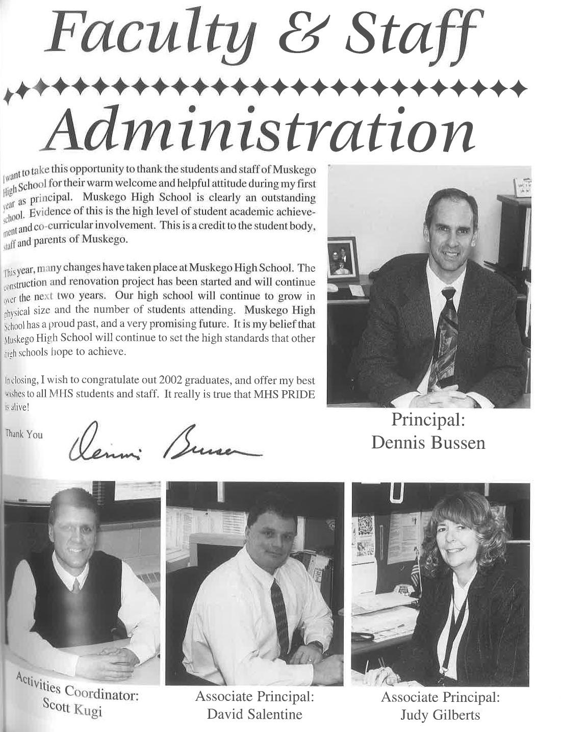 2002_Yearbook_49.jpg