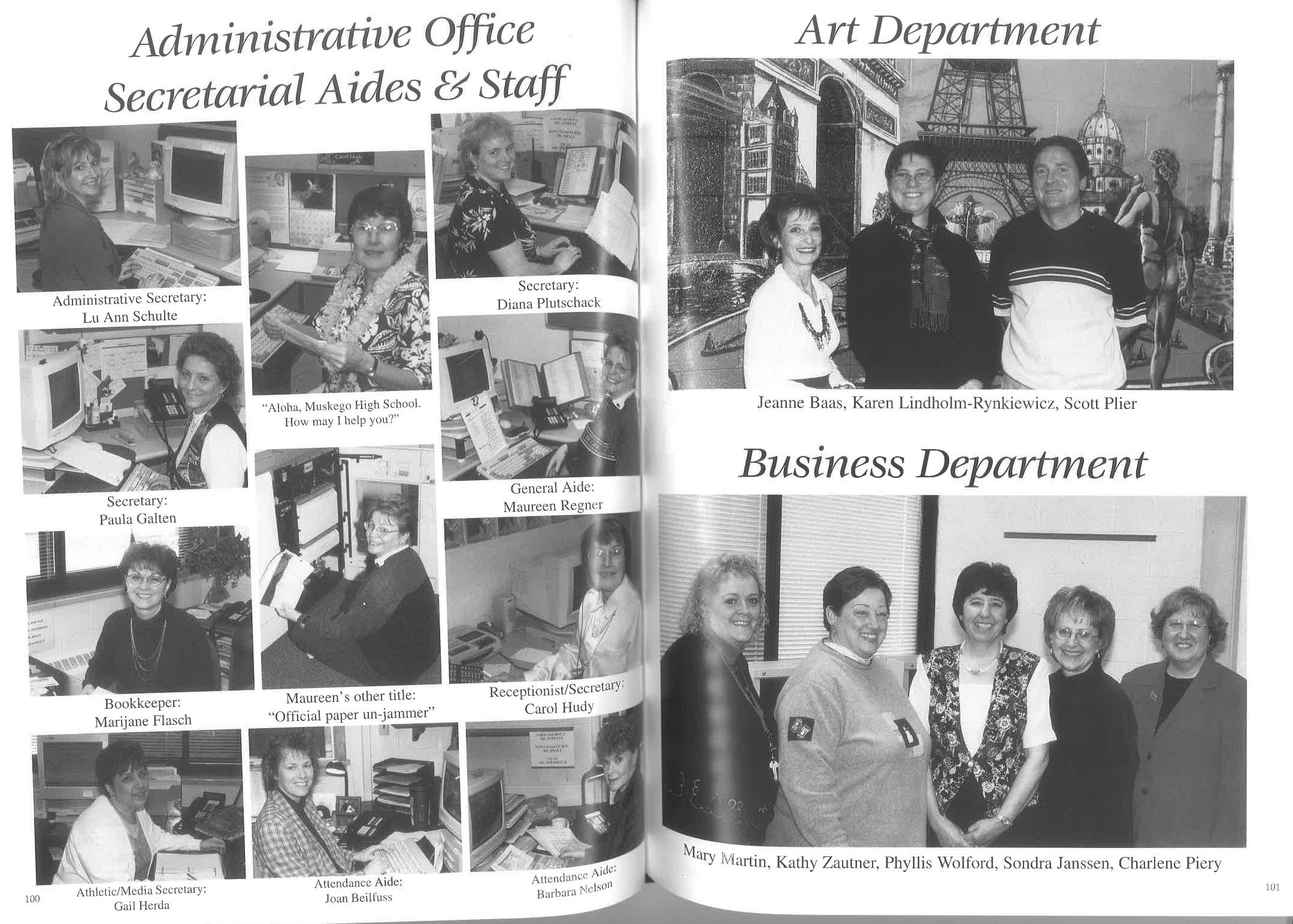 2002_Yearbook_50.jpg