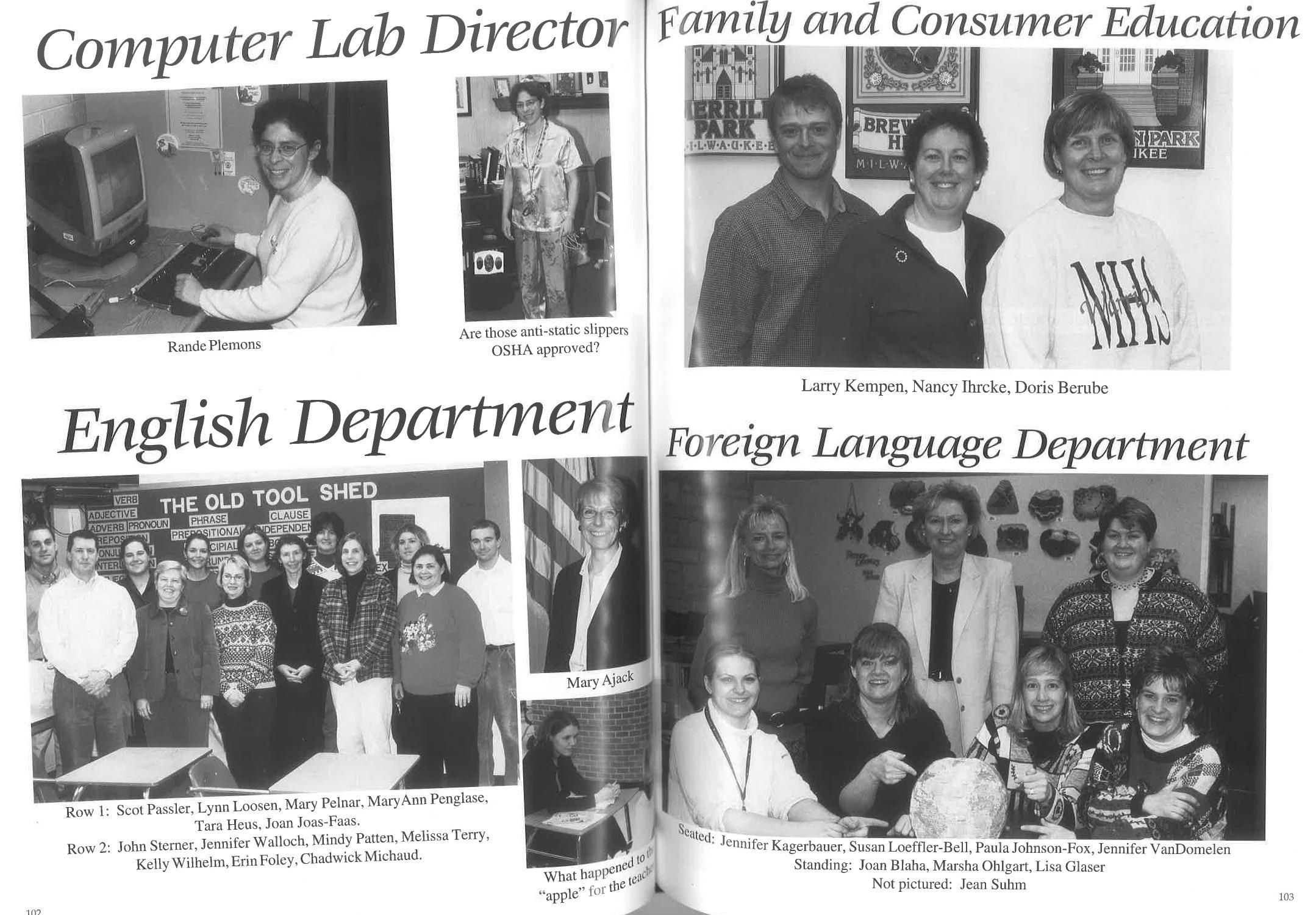 2002_Yearbook_51.jpg