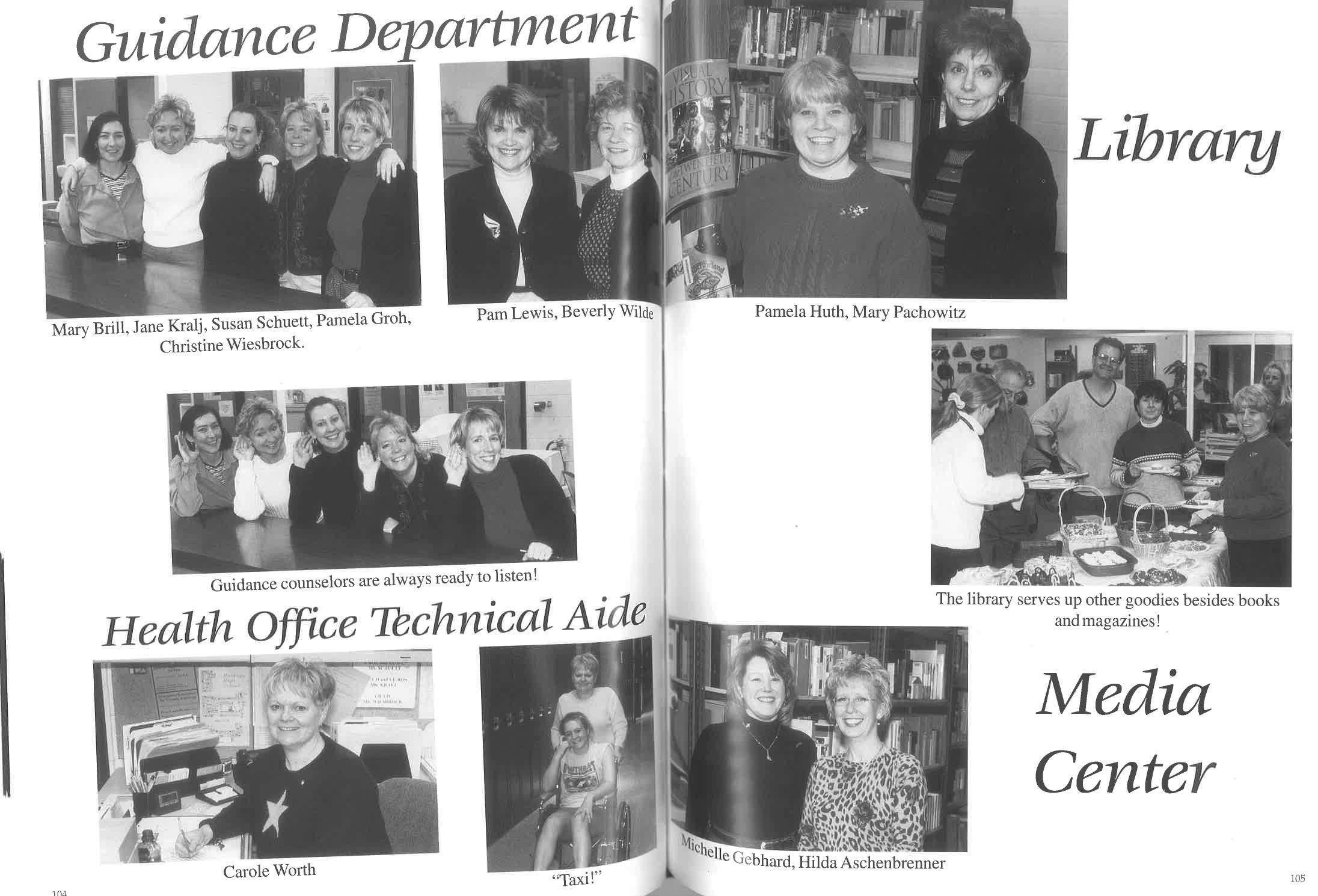 2002_Yearbook_52.jpg