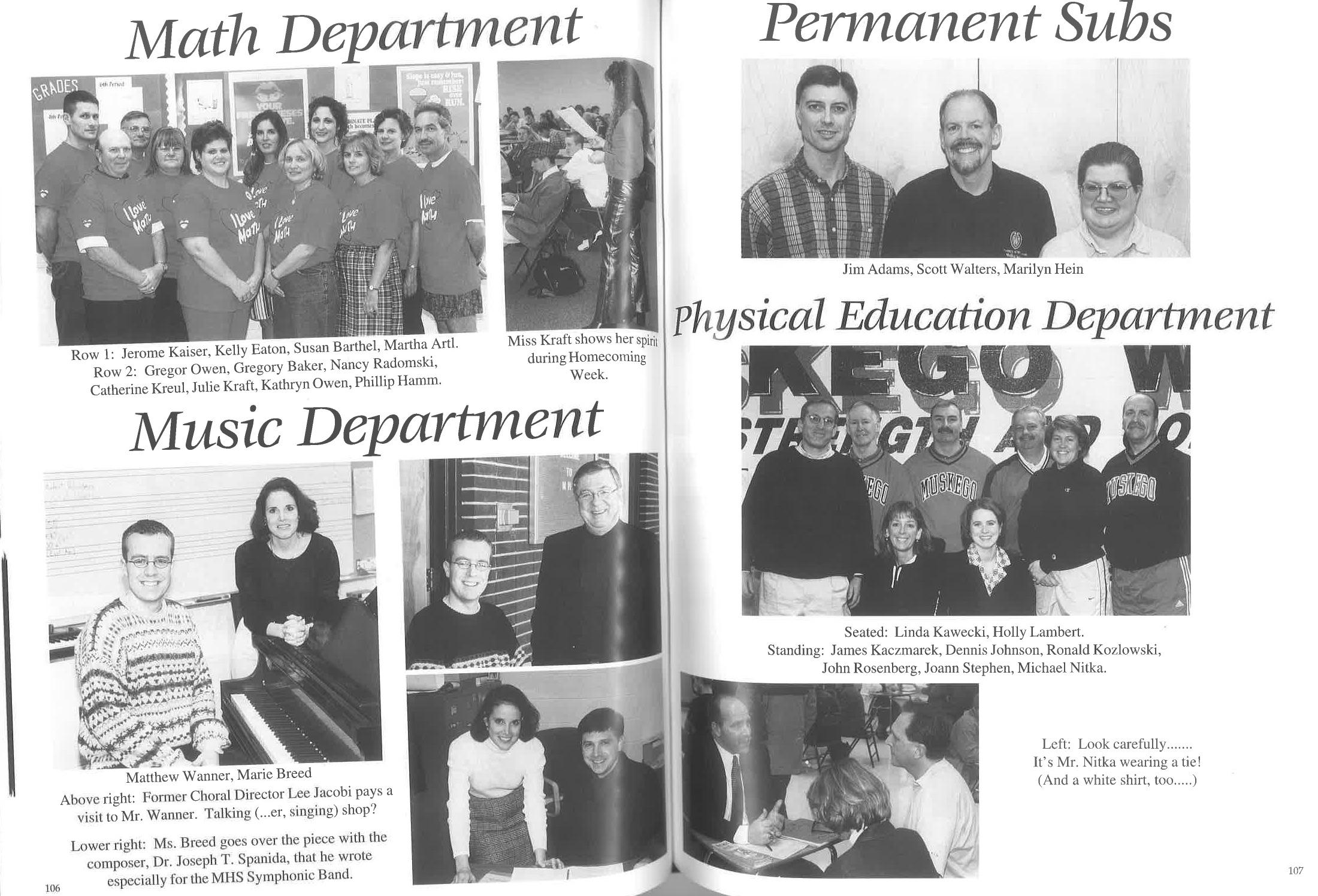 2002_Yearbook_53.jpg