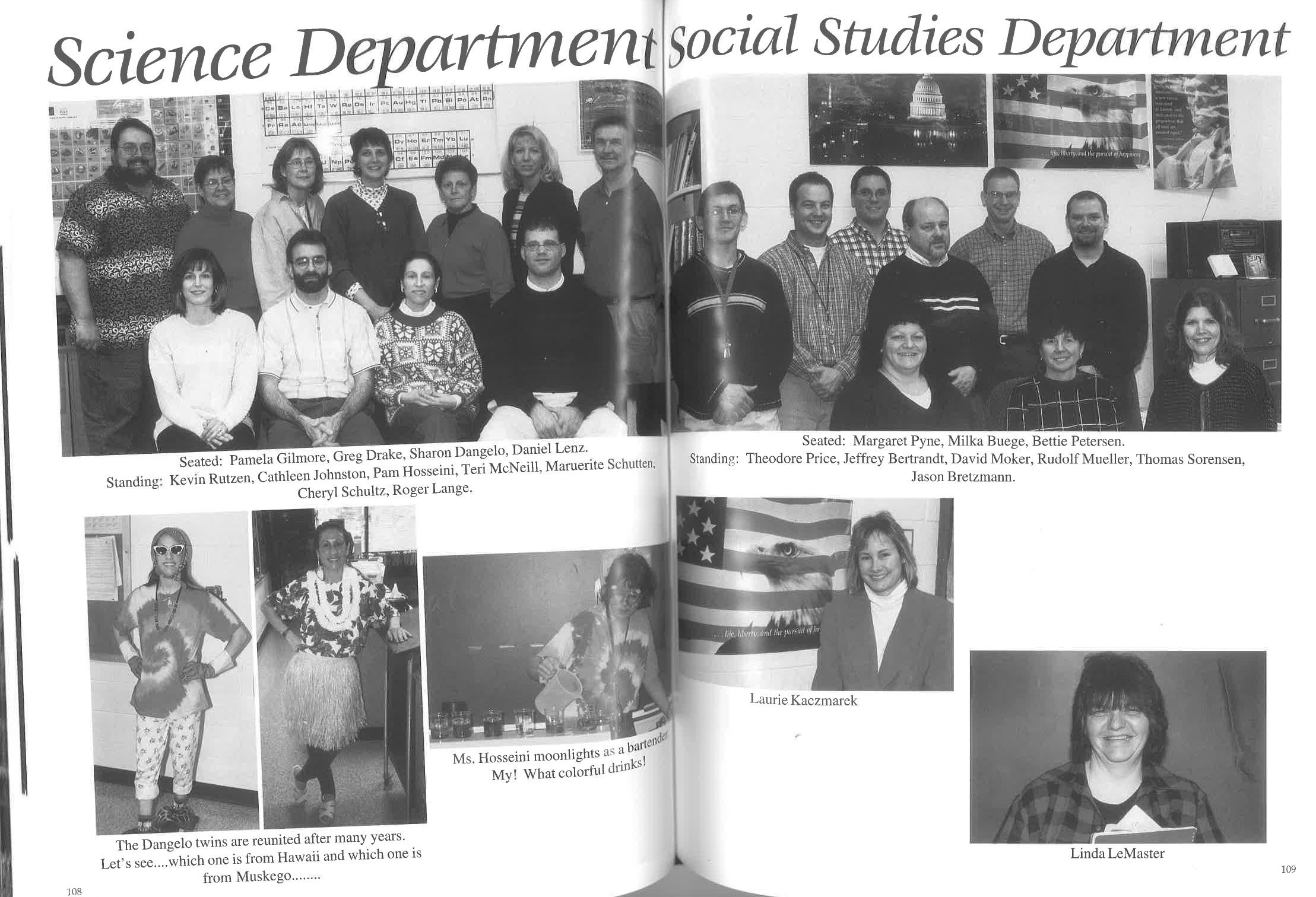 2002_Yearbook_54.jpg