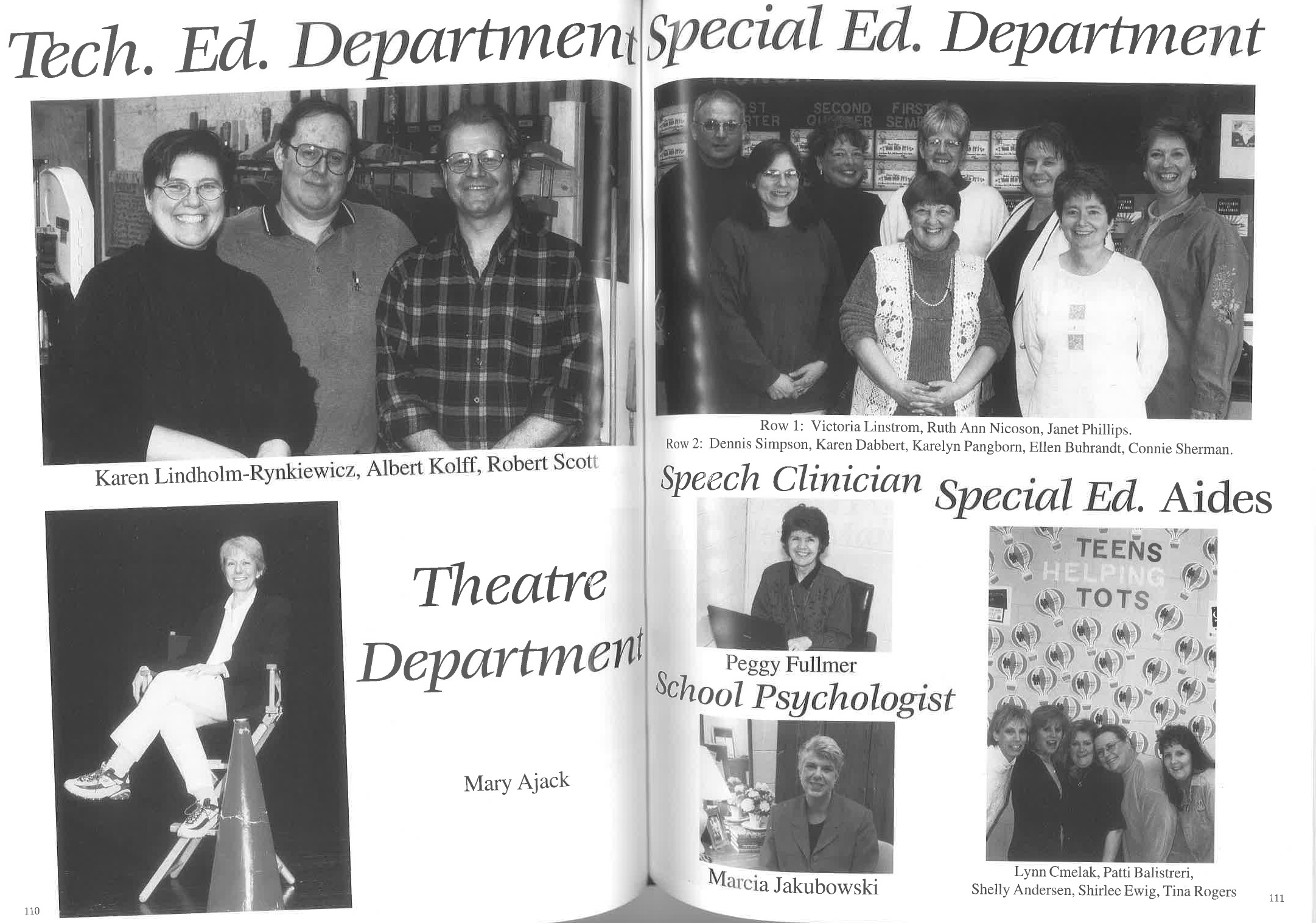 2002_Yearbook_55.jpg