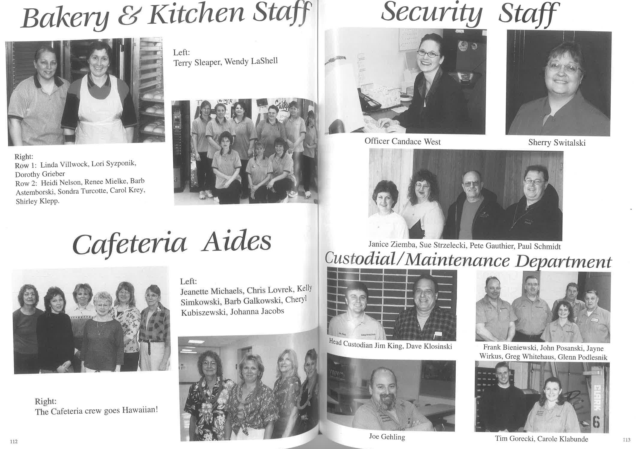 2002_Yearbook_56.jpg
