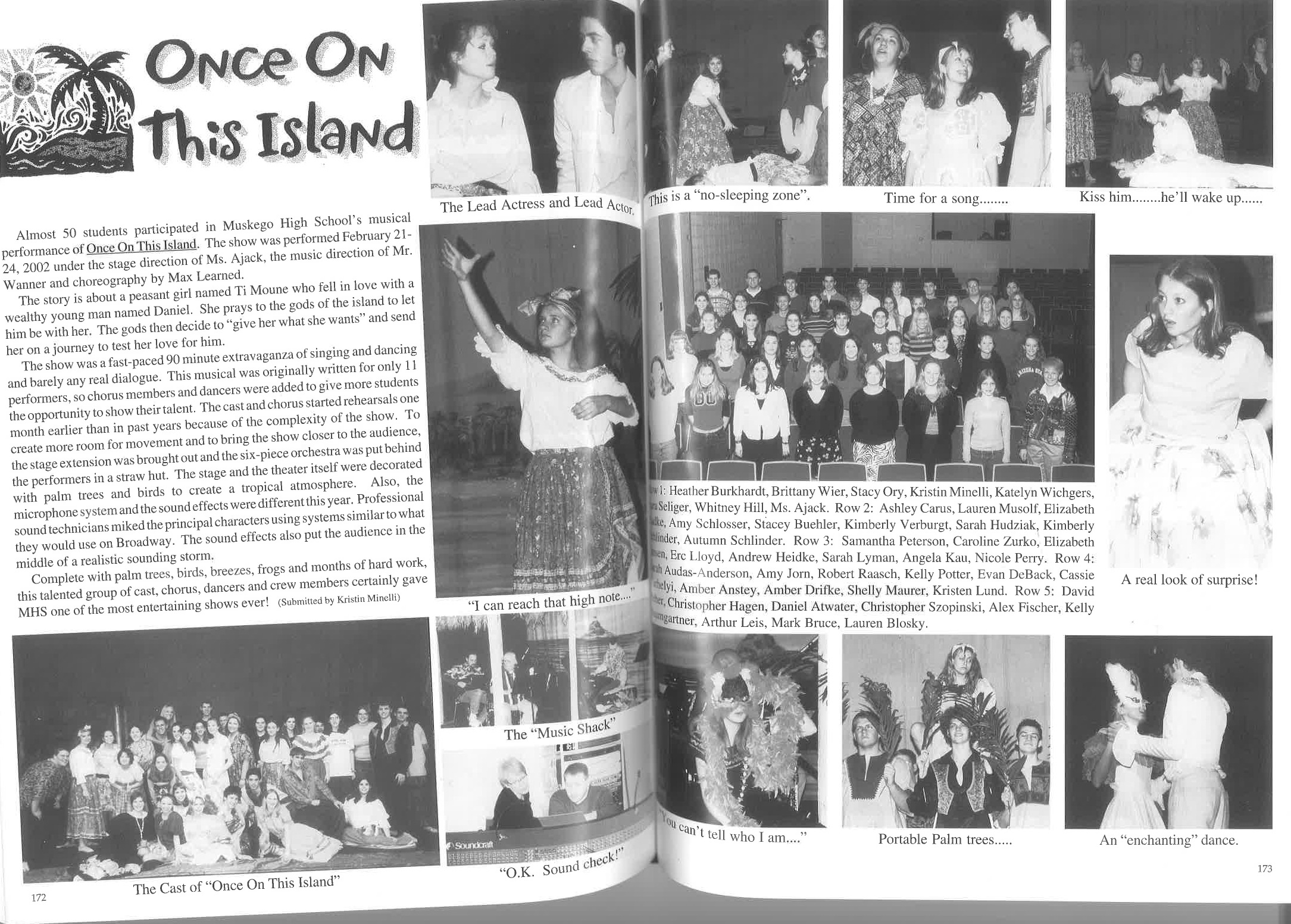 2002_Yearbook_57.jpg