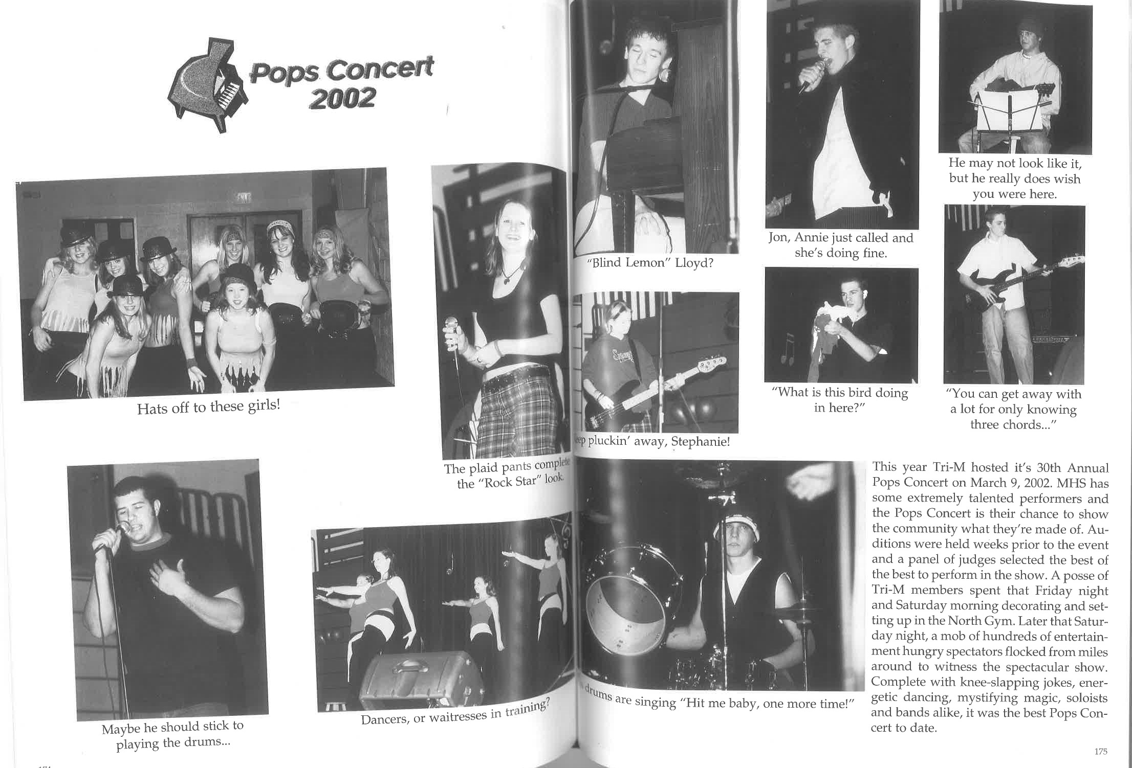 2002_Yearbook_58.jpg