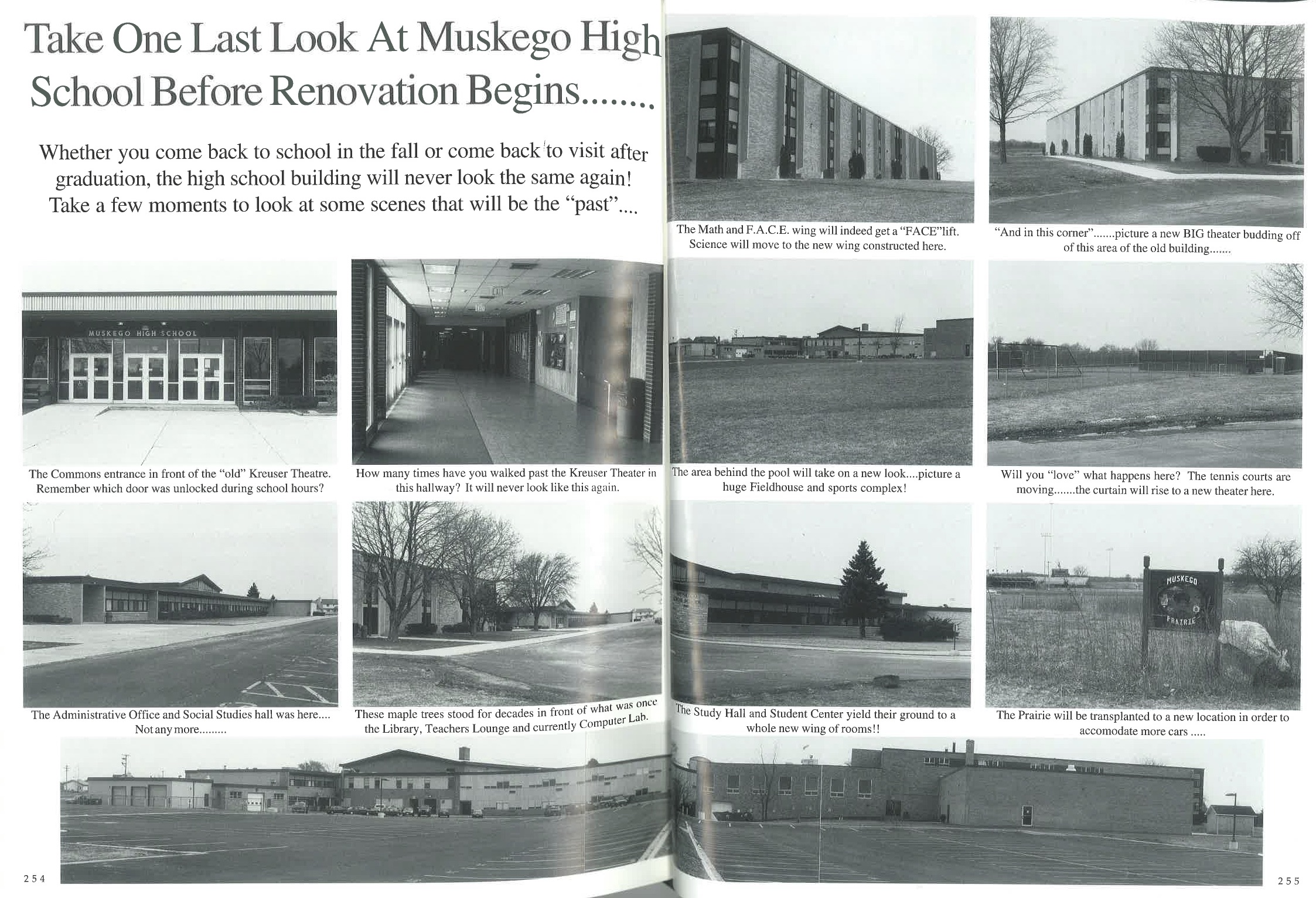 2002_Yearbook_59.jpg