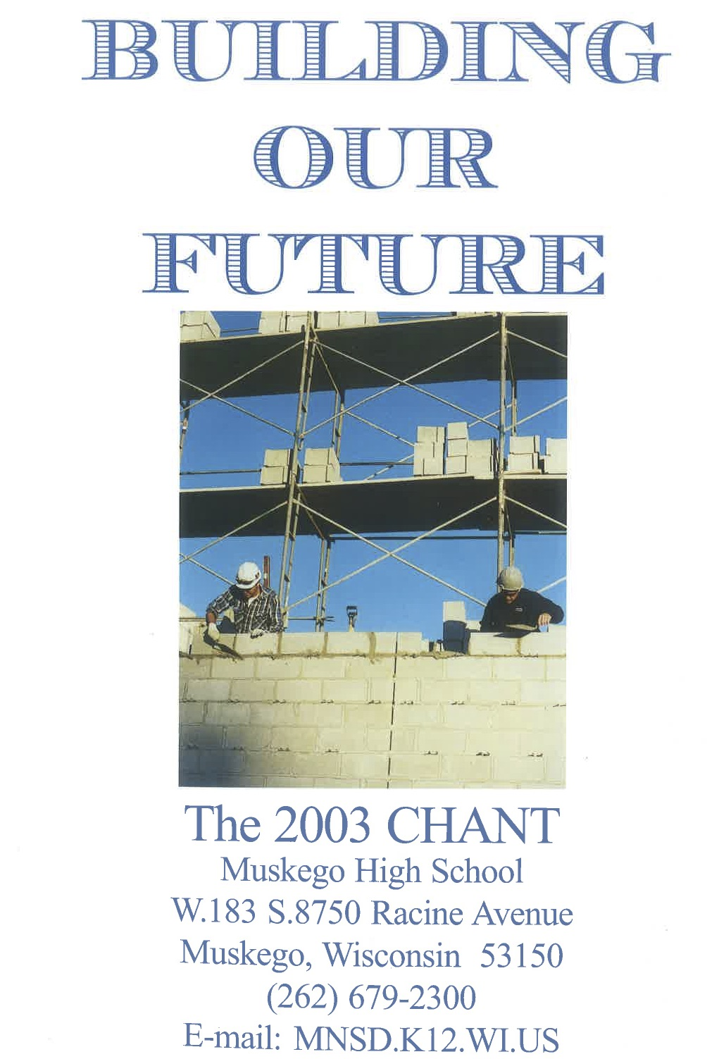 2003_Yearbook_2.jpg