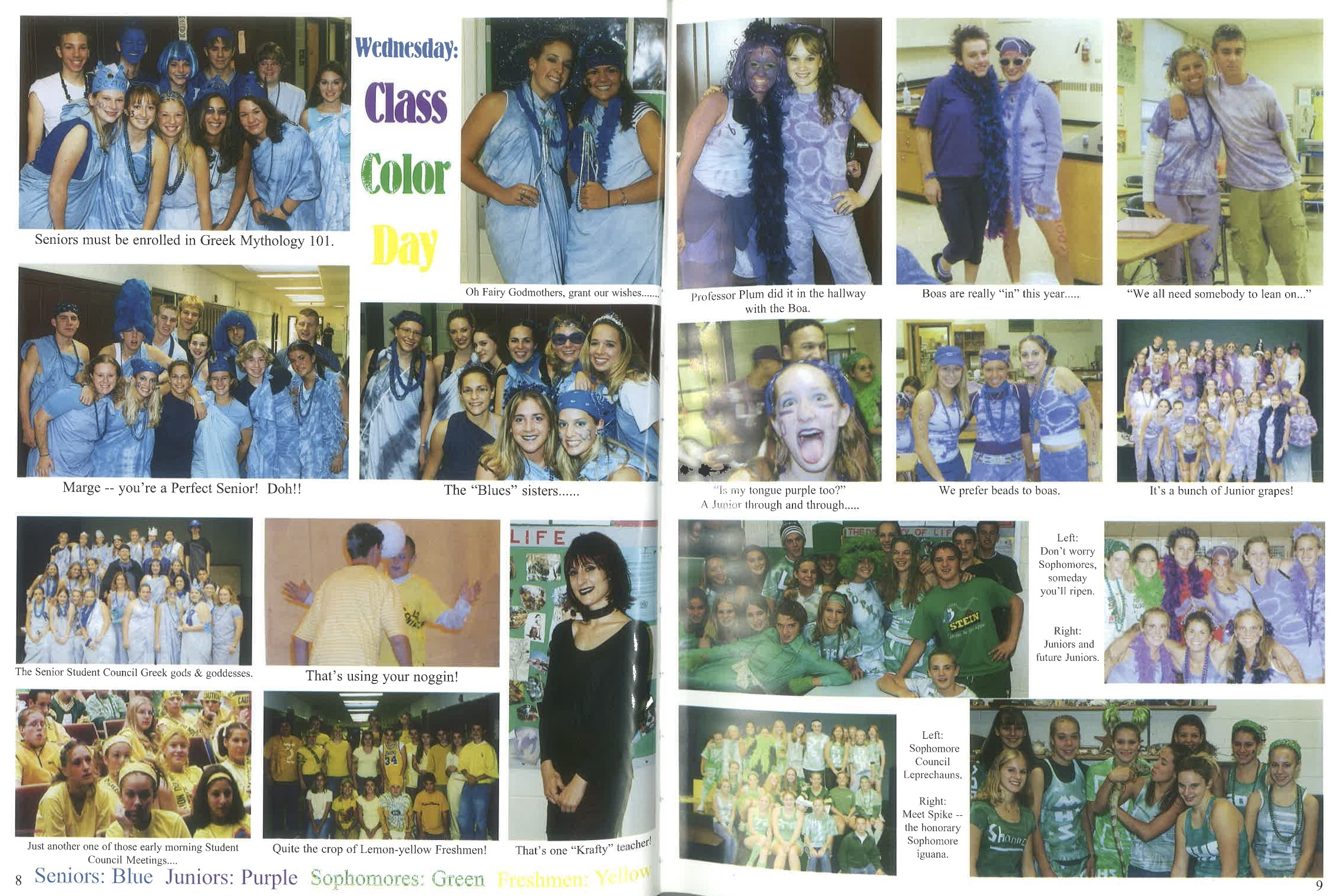2003_Yearbook_5.jpg