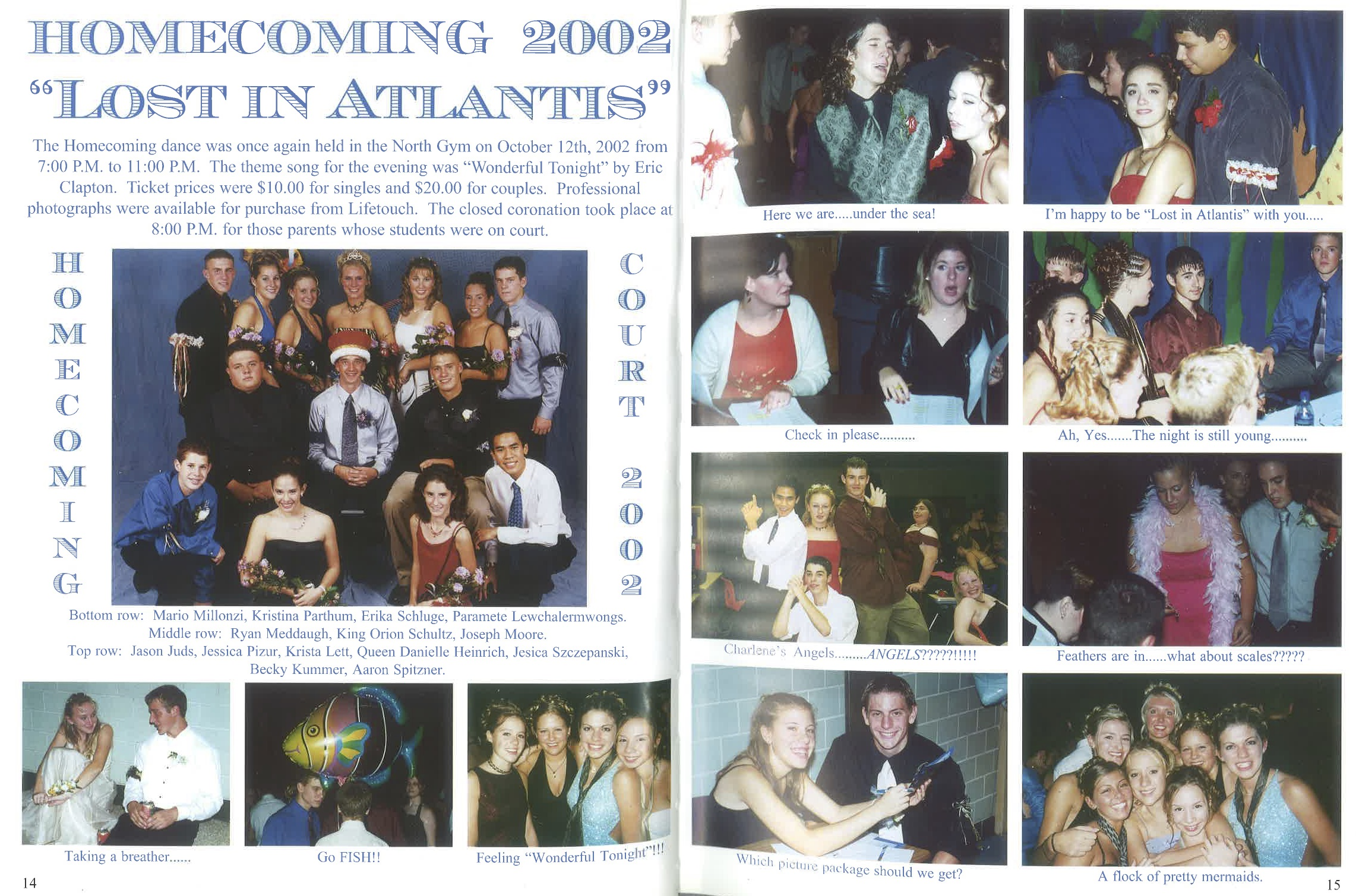 2003_Yearbook_8.jpg