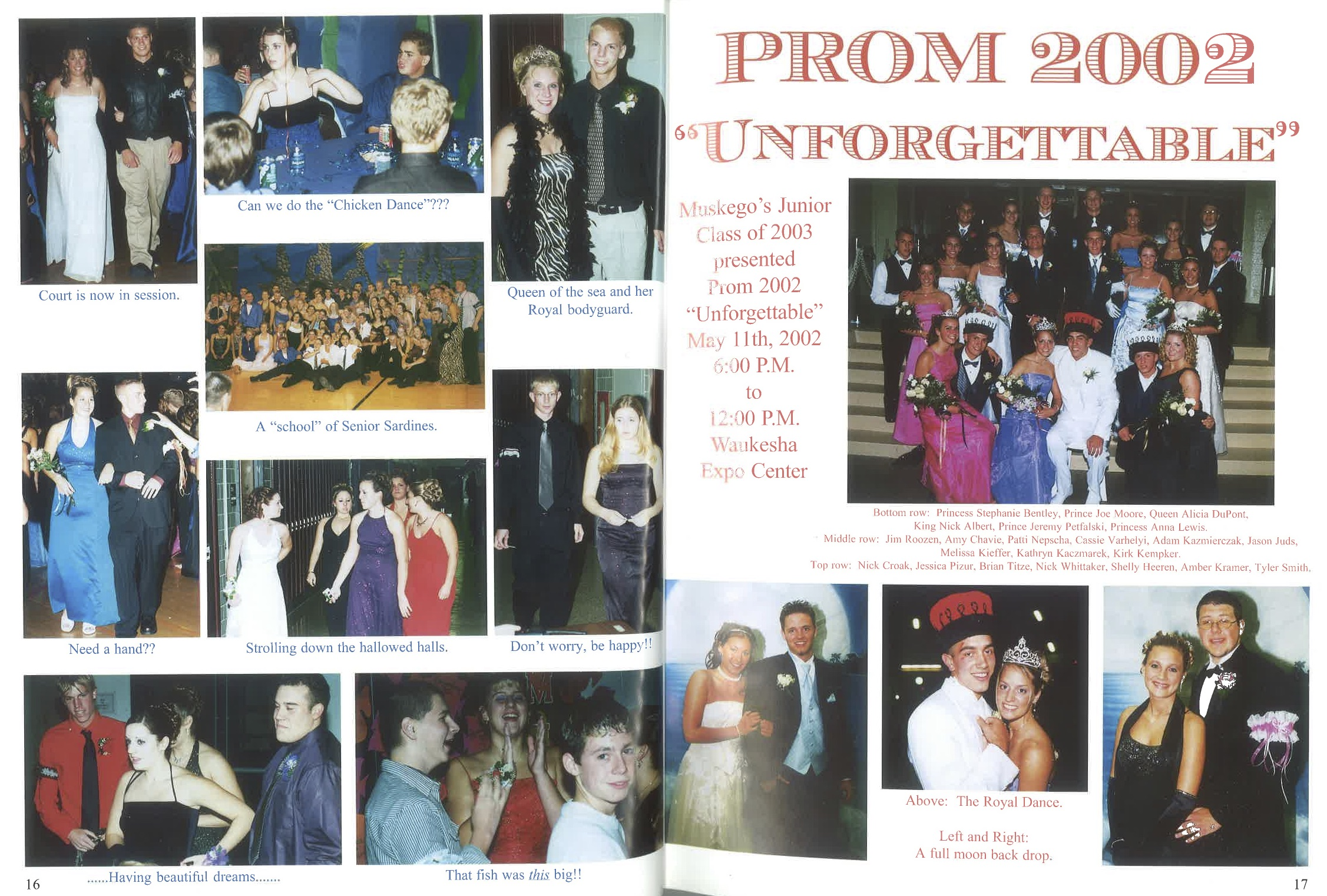 2003_Yearbook_9.jpg
