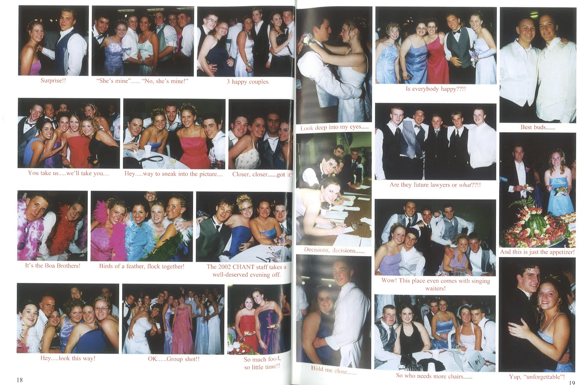 2003_Yearbook_10.jpg