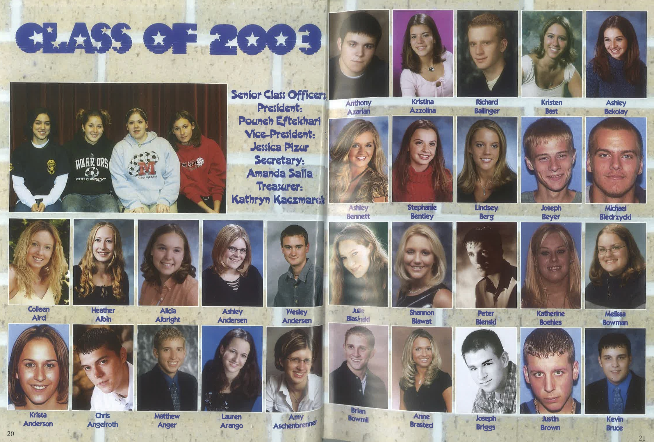2003_Yearbook_11.jpg