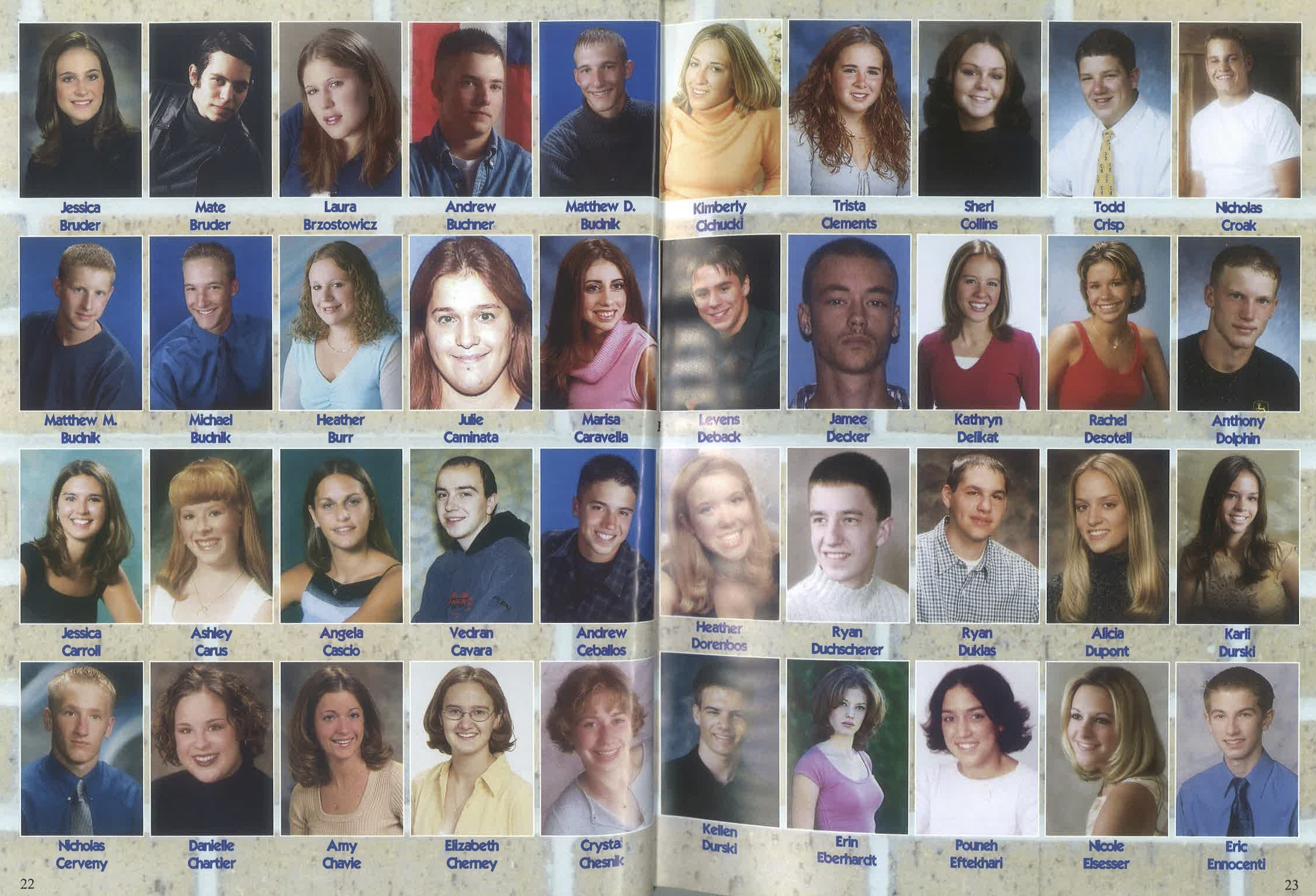 2003_Yearbook_12.jpg