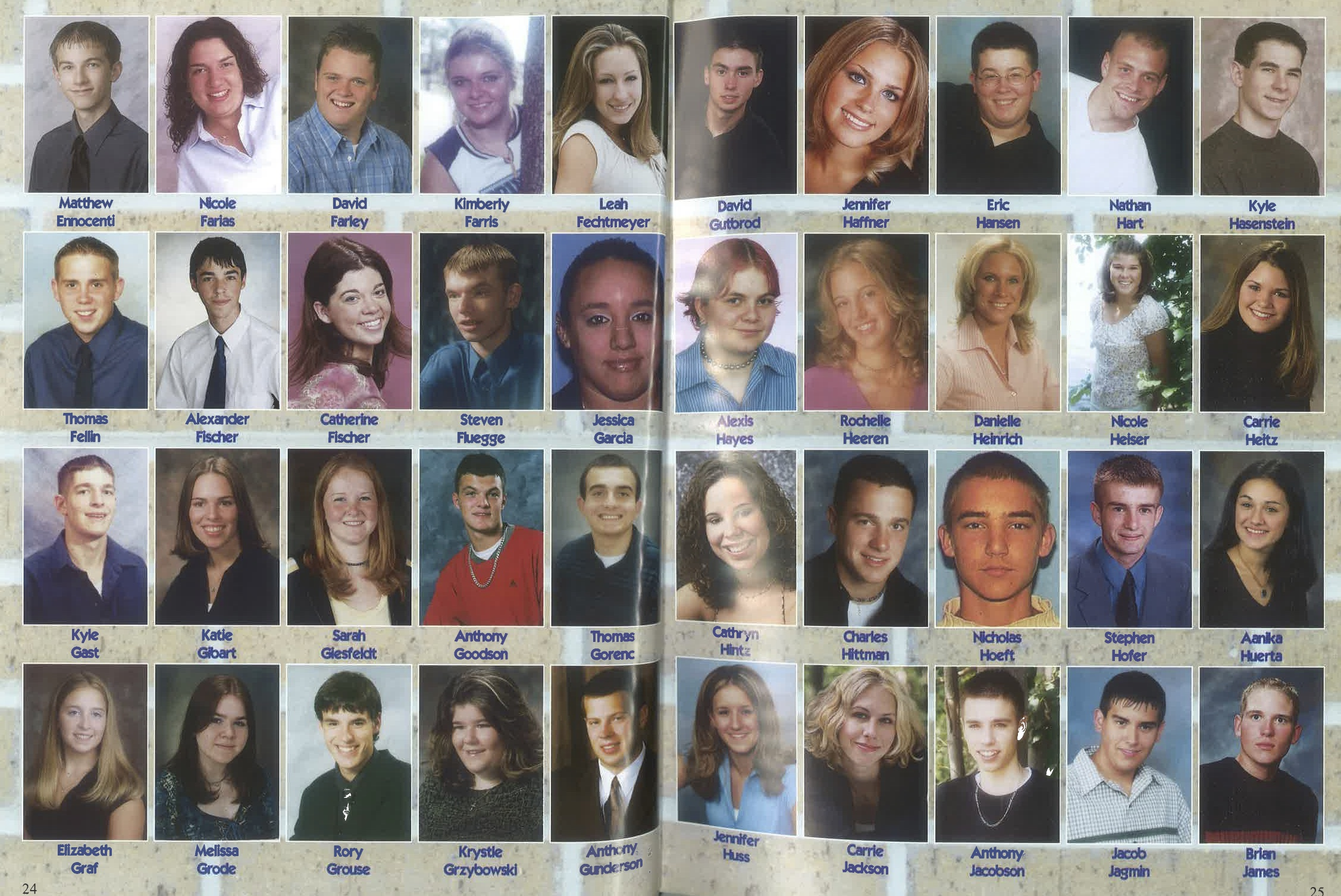 2003_Yearbook_13.jpg