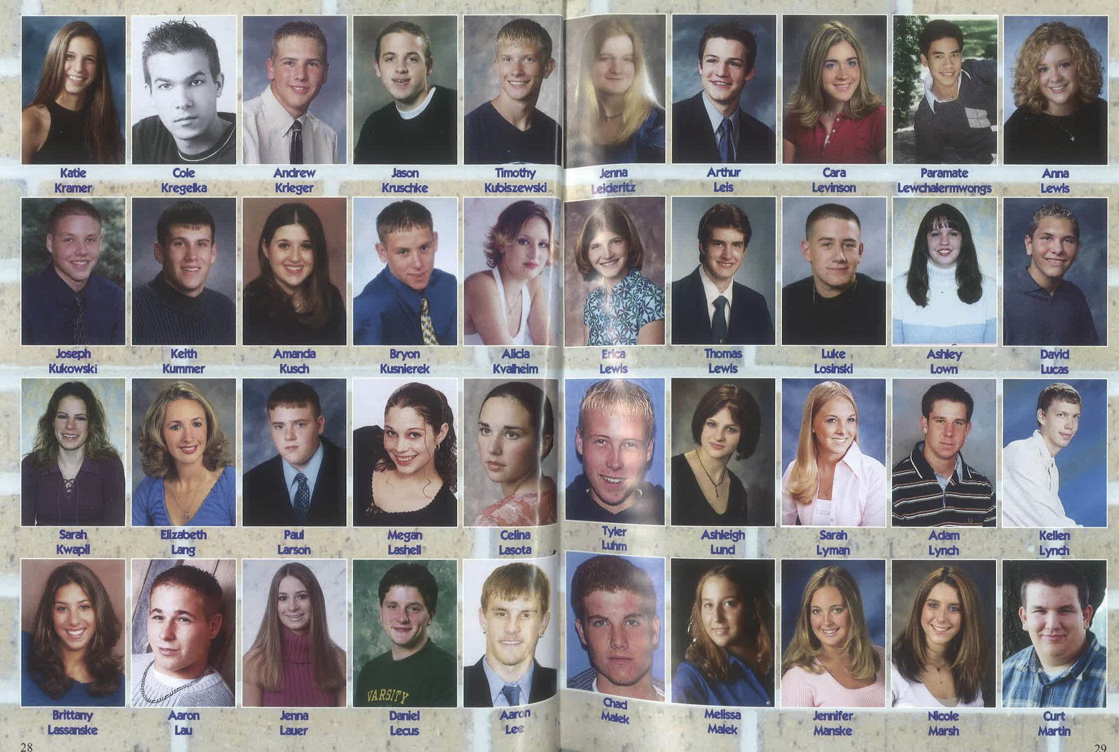 2003_Yearbook_15.jpg