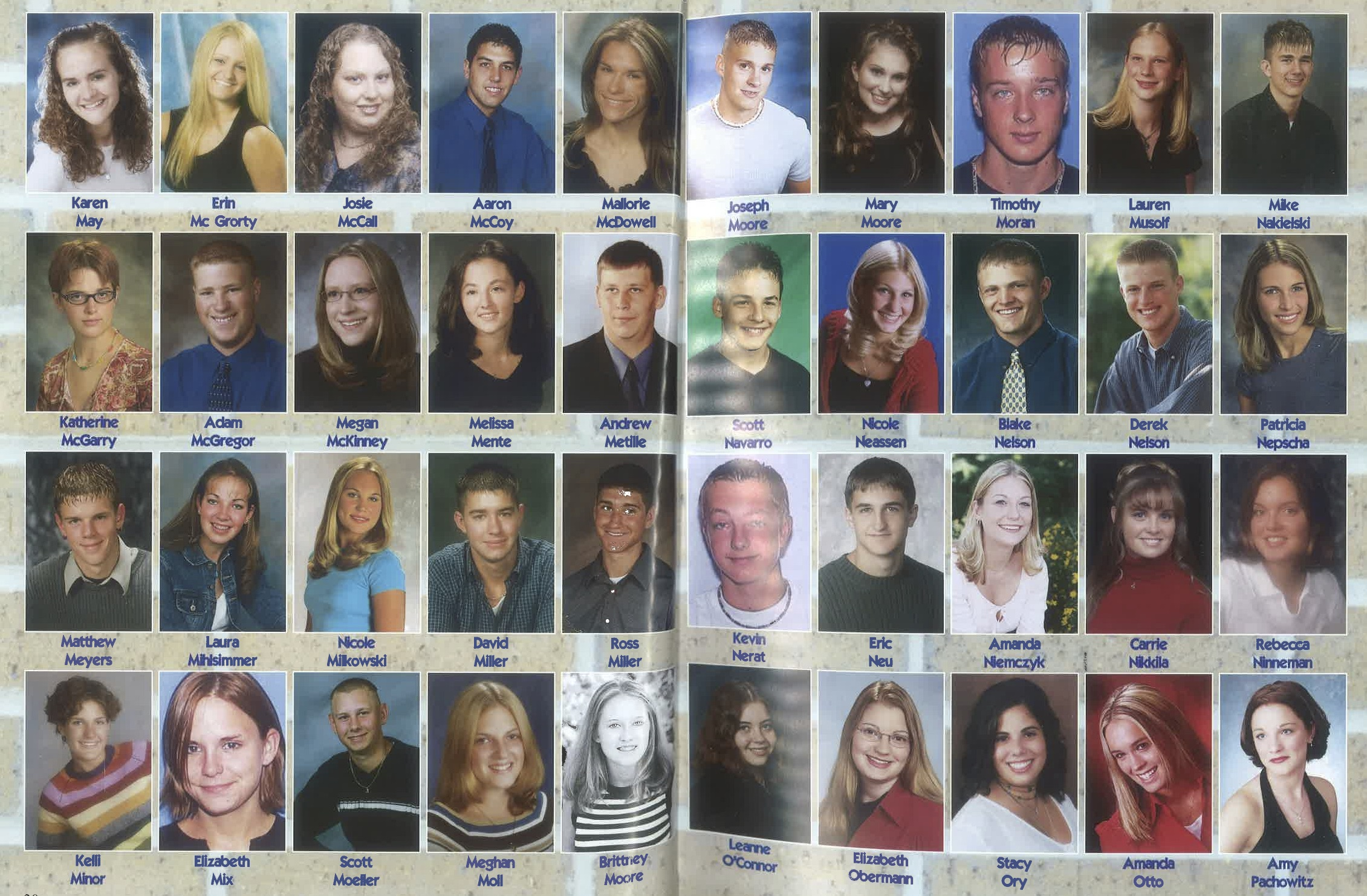 2003_Yearbook_16.jpg