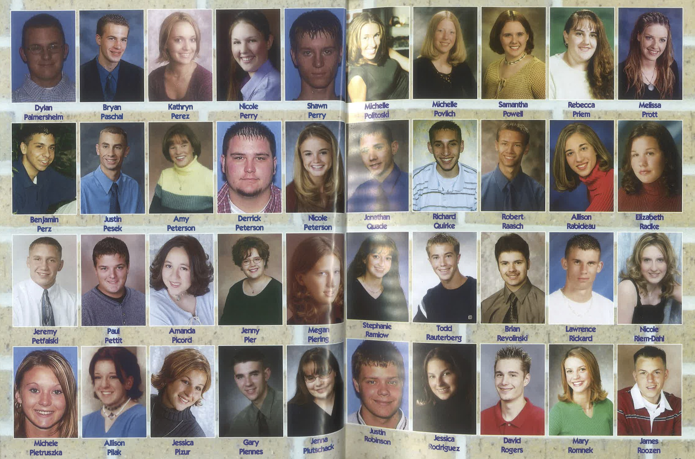 2003_Yearbook_17.jpg