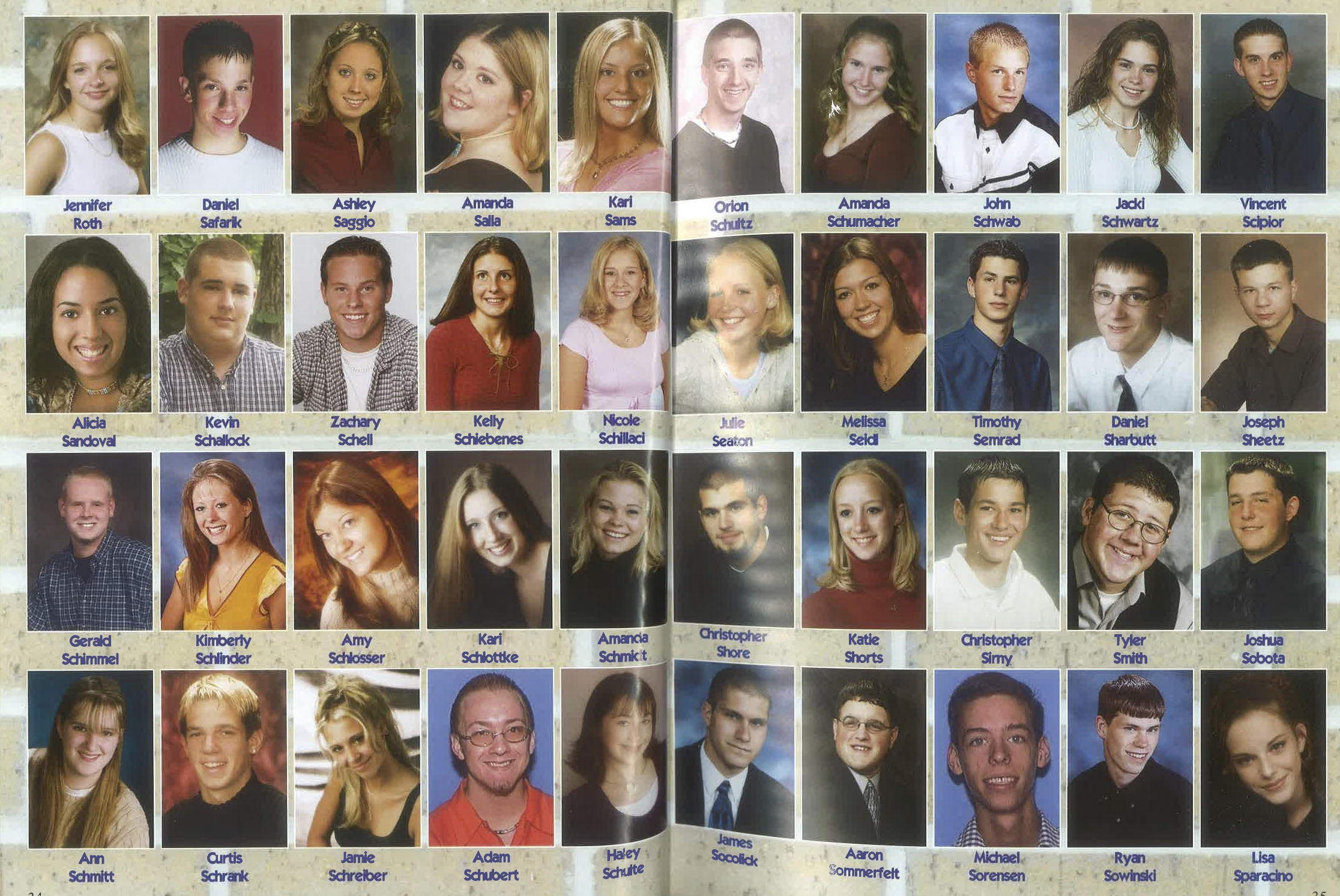 2003_Yearbook_18.jpg