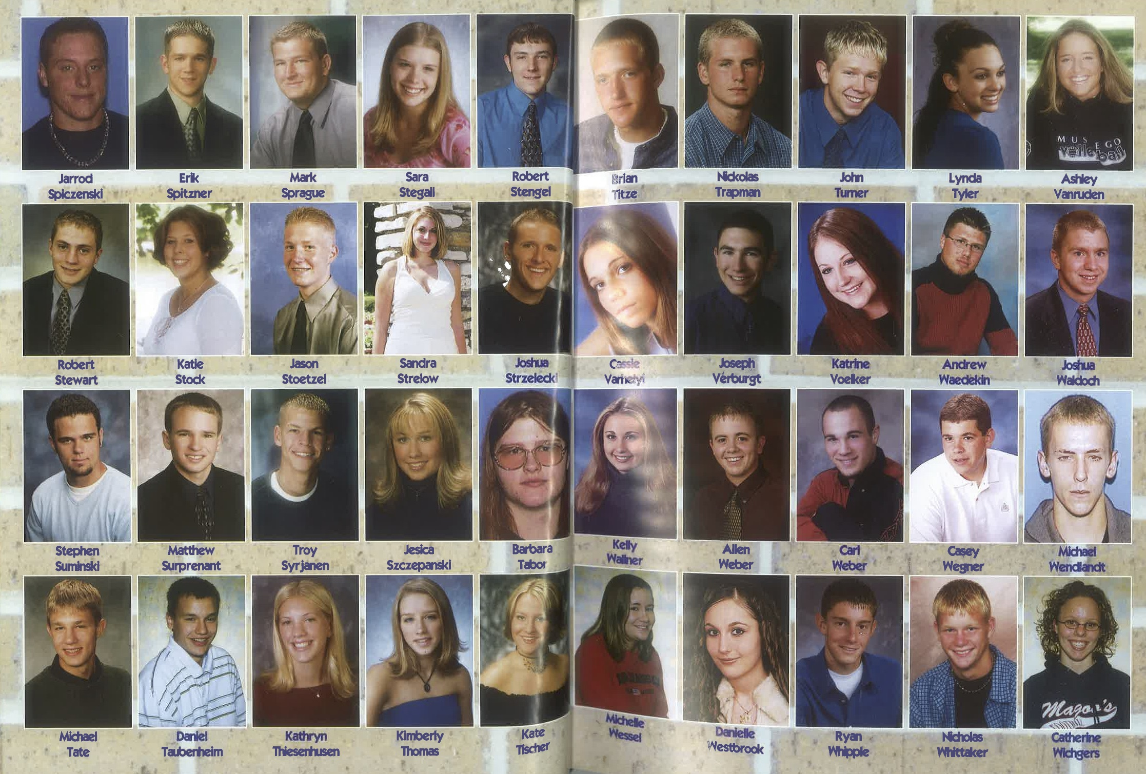 2003_Yearbook_19.jpg