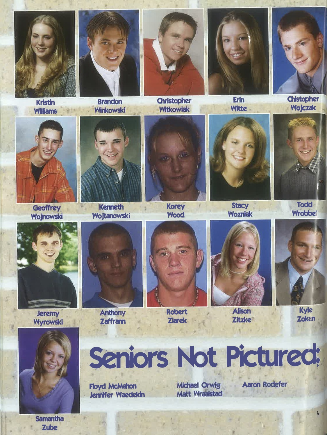2003_Yearbook_20.jpg