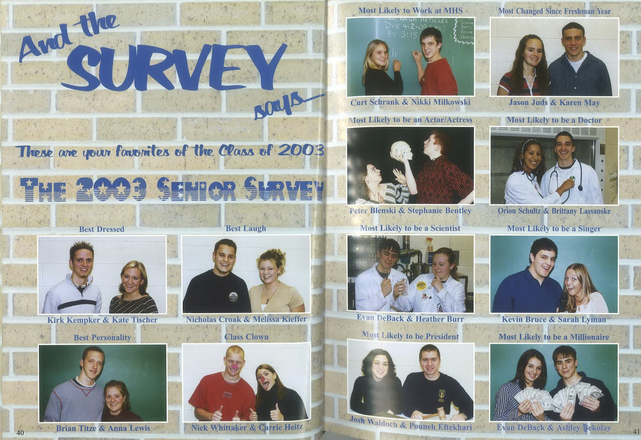 2003_Yearbook_21.jpg