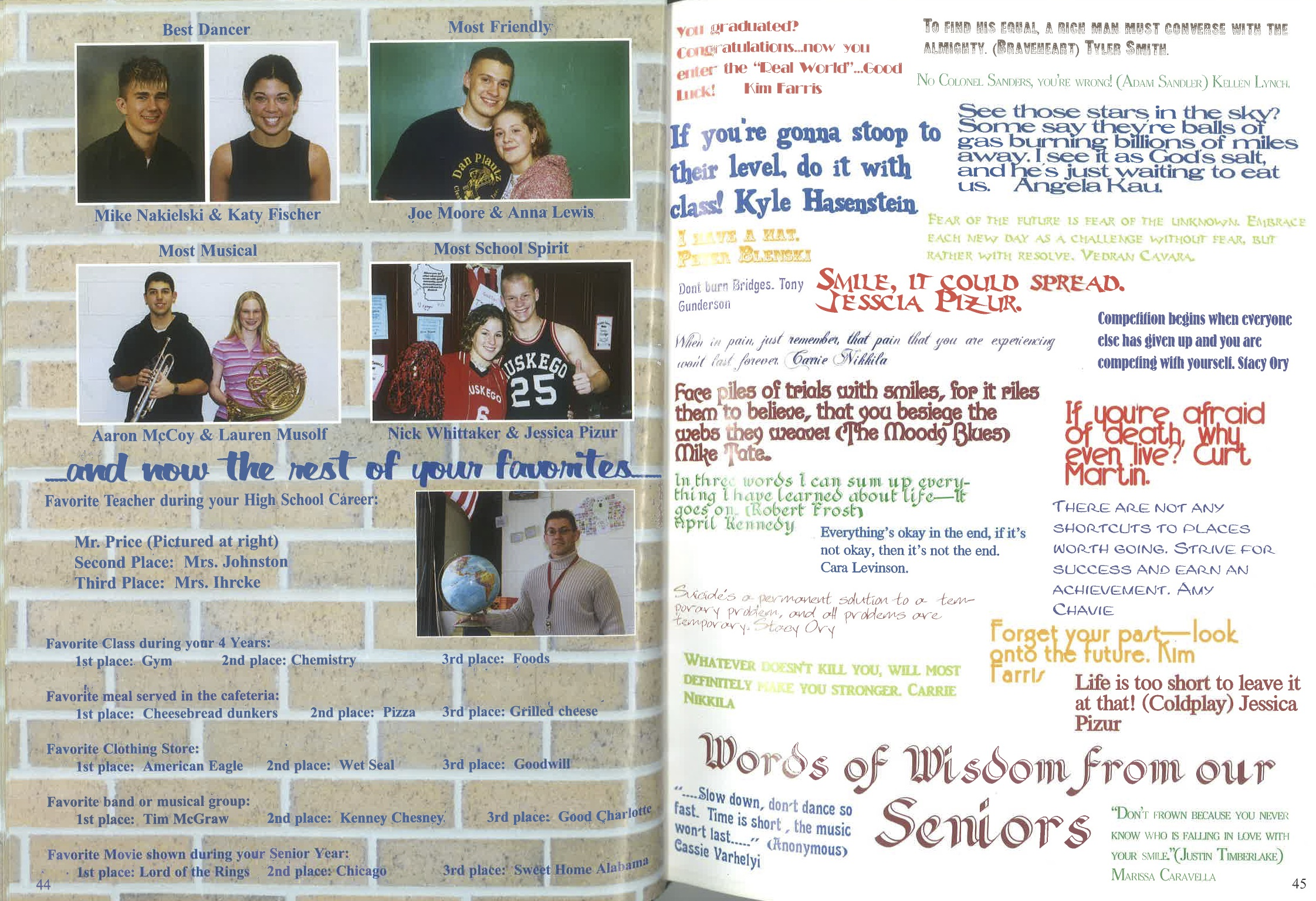 2003_Yearbook_23.jpg