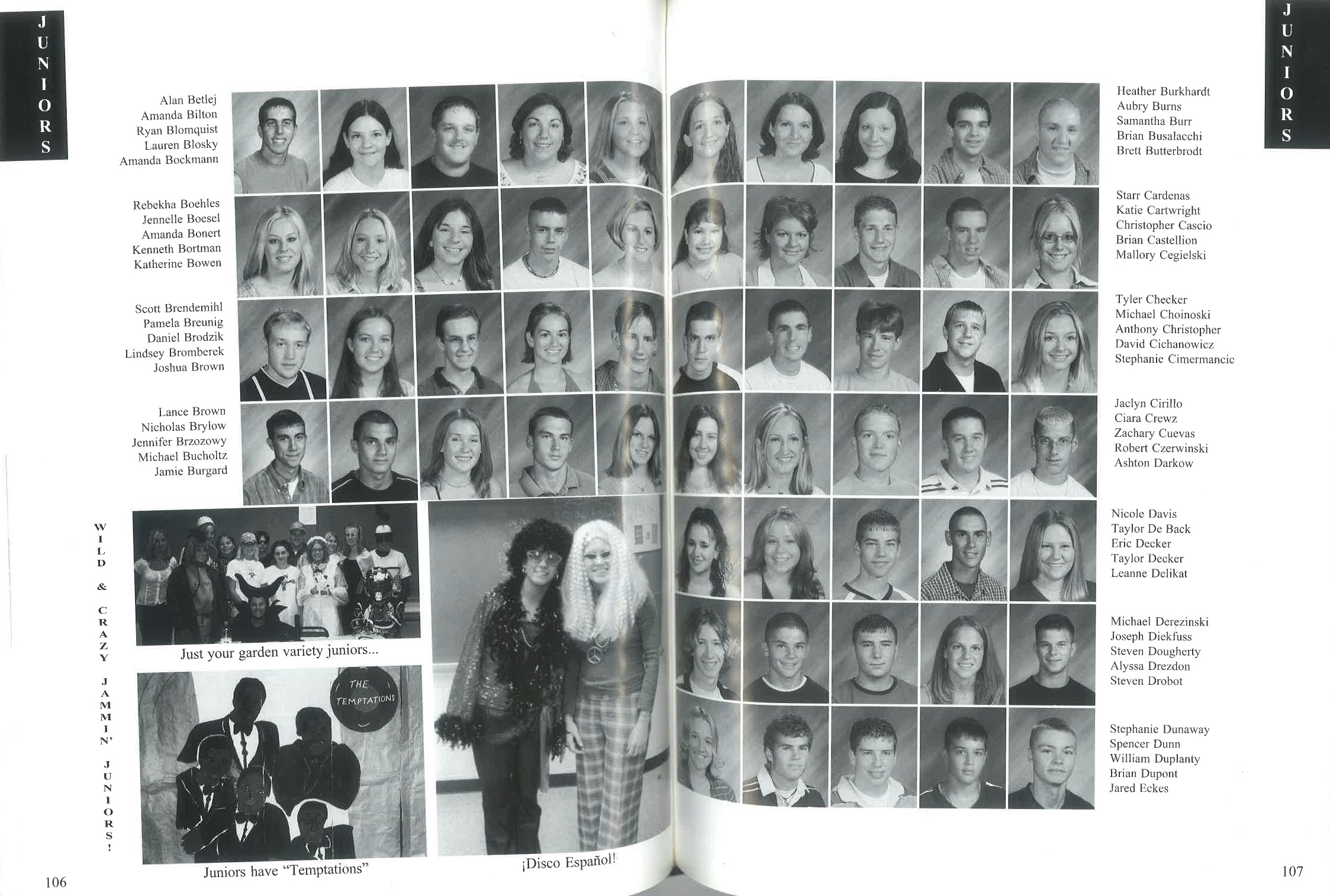 2003_Yearbook_25.jpg