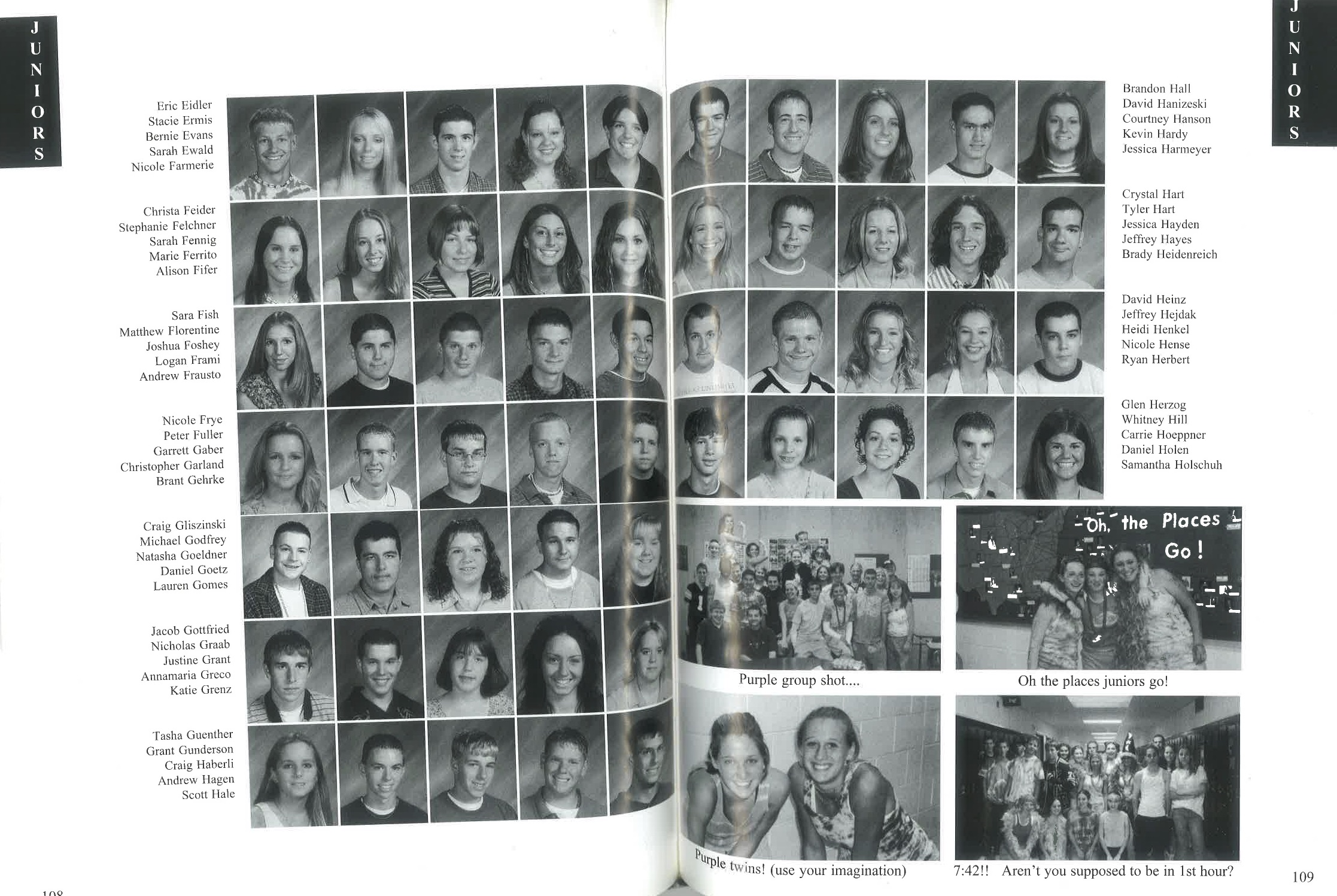 2003_Yearbook_26.jpg
