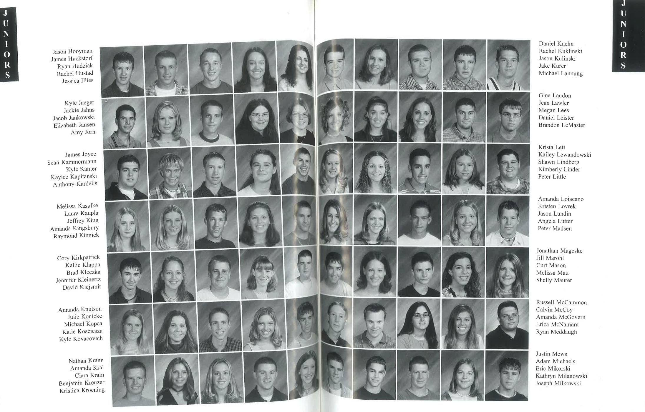 2003_Yearbook_27.jpg