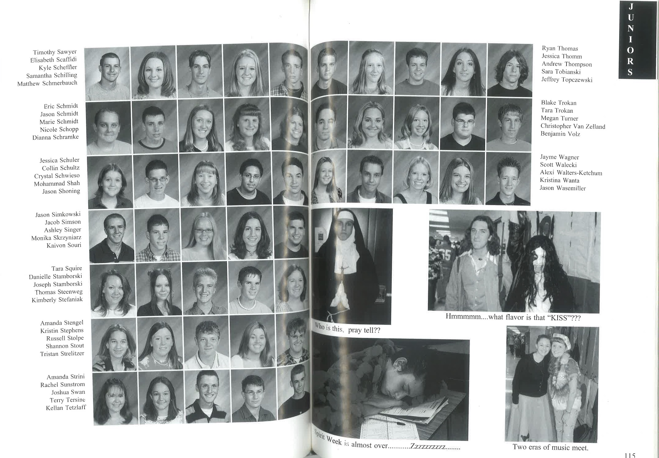2003_Yearbook_29.jpg