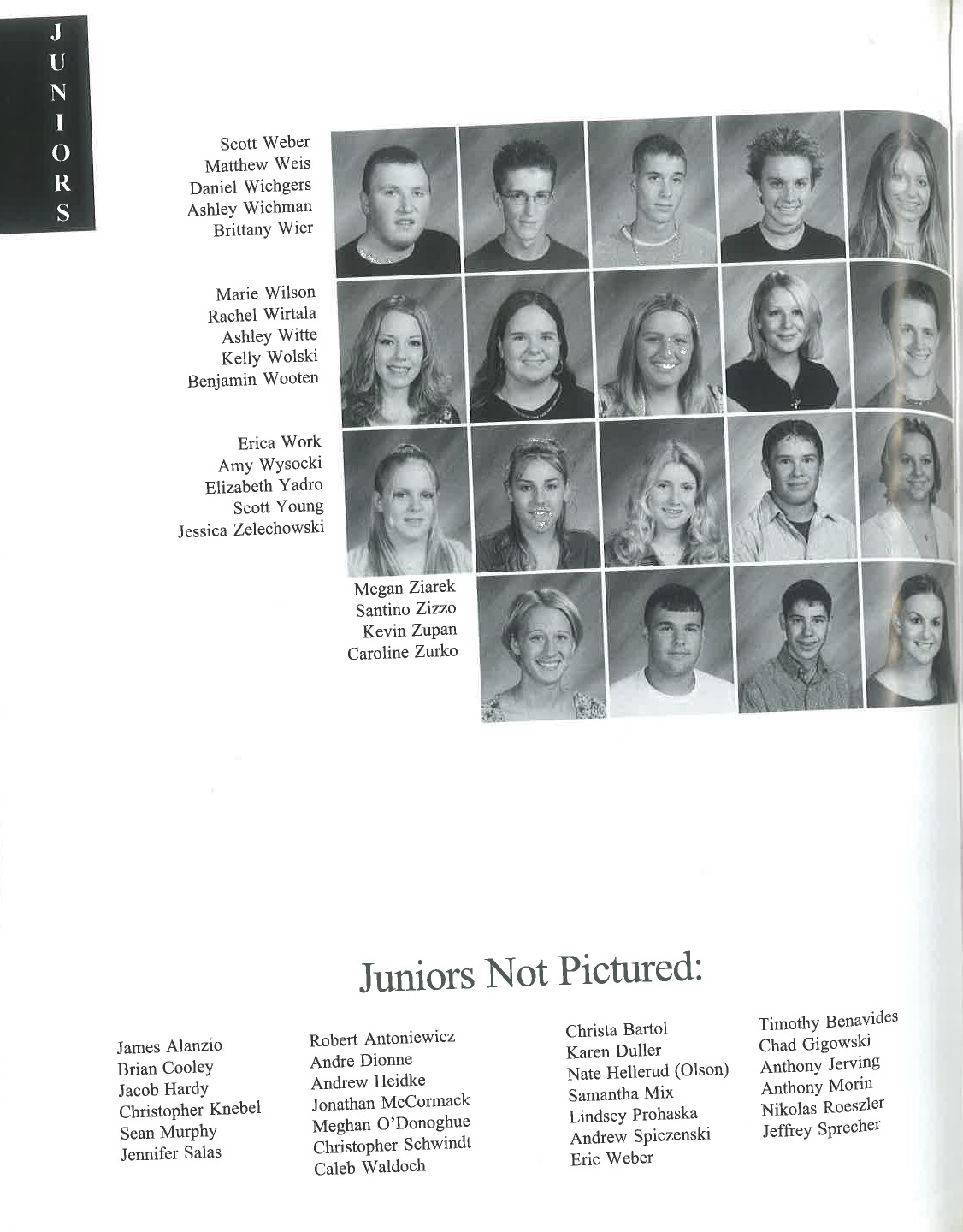 2003_Yearbook_30.jpg