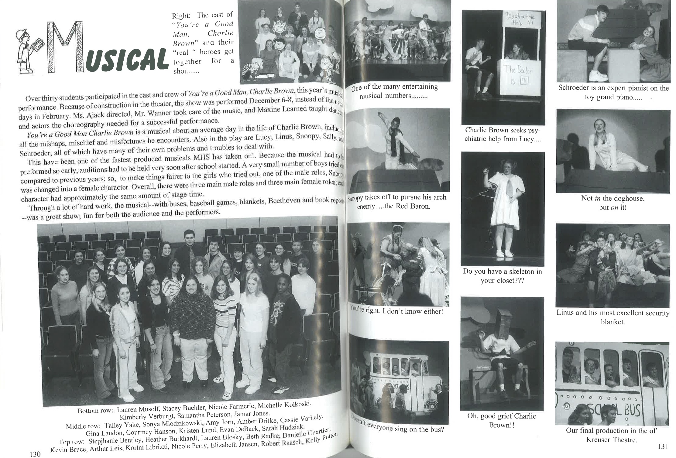 2003_Yearbook_33.jpg