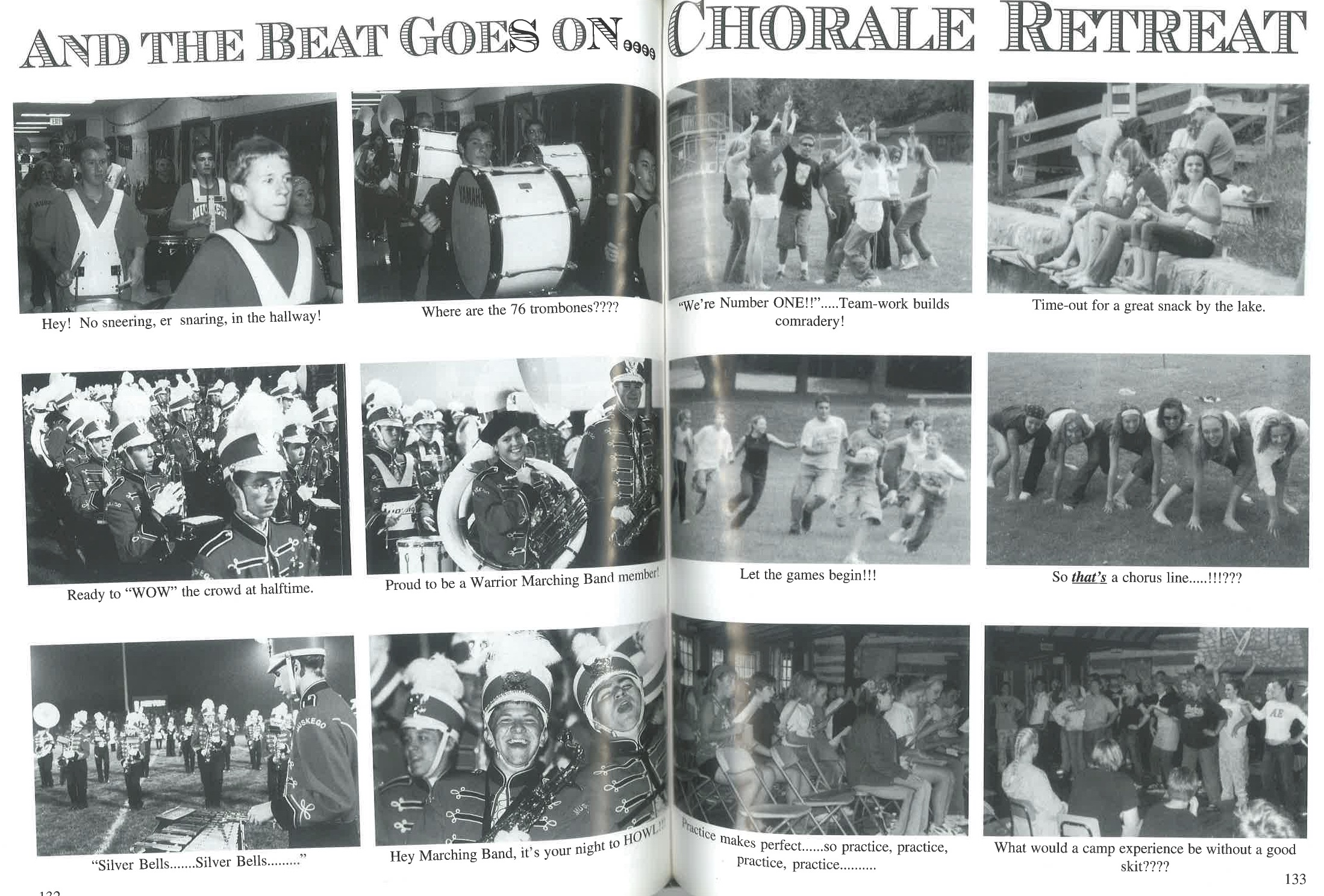 2003_Yearbook_34.jpg