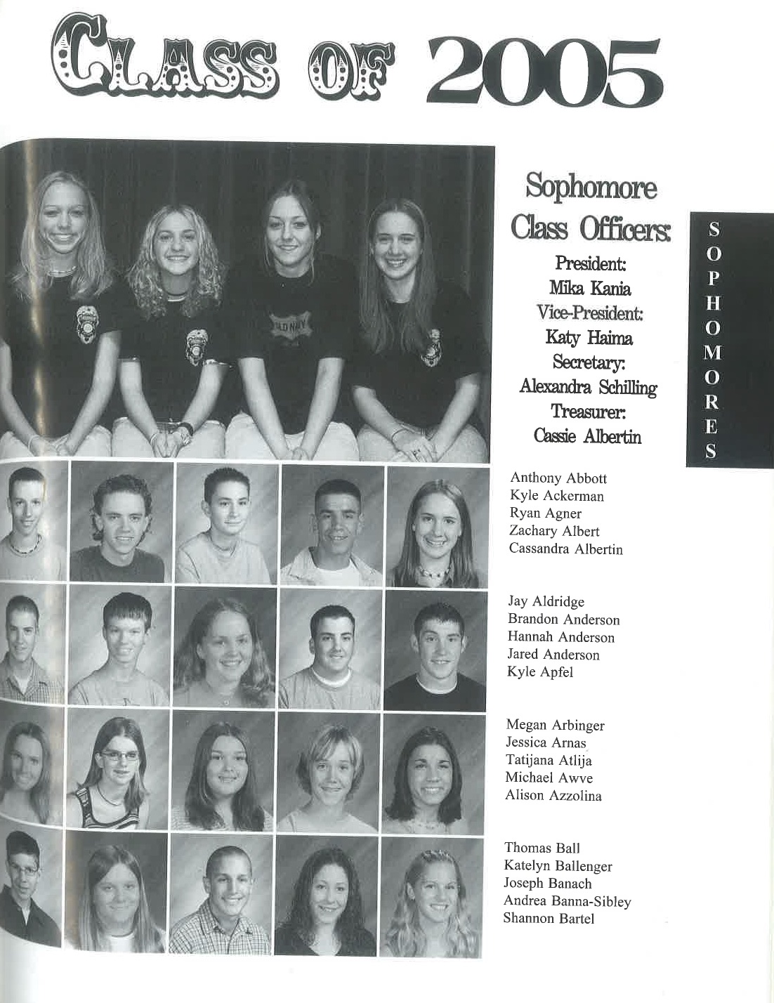 2003_Yearbook_35.jpg