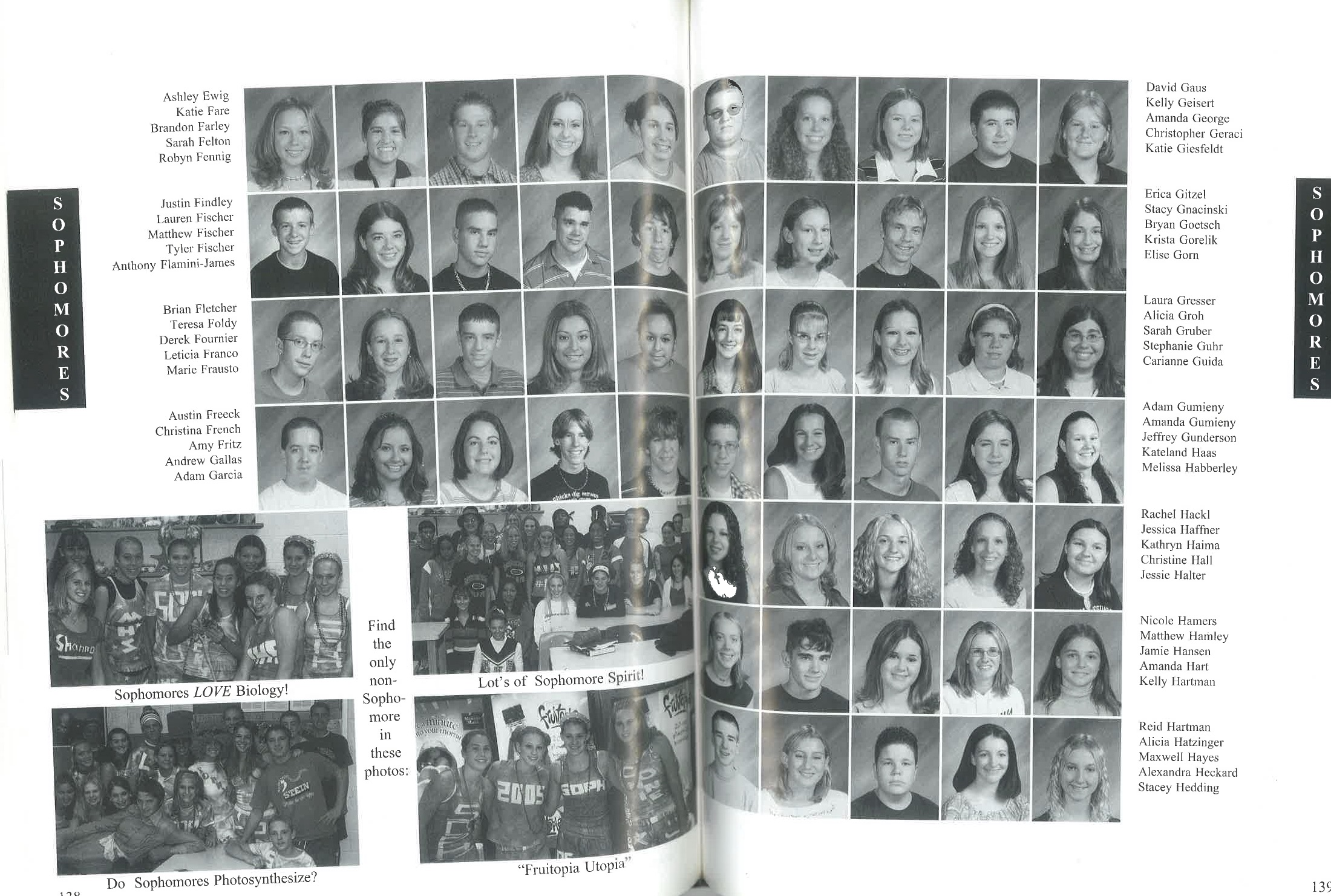 2003_Yearbook_37.jpg