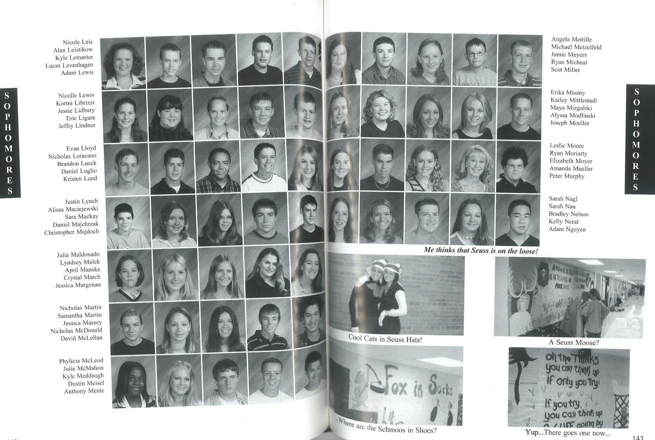 2003_Yearbook_39.jpg
