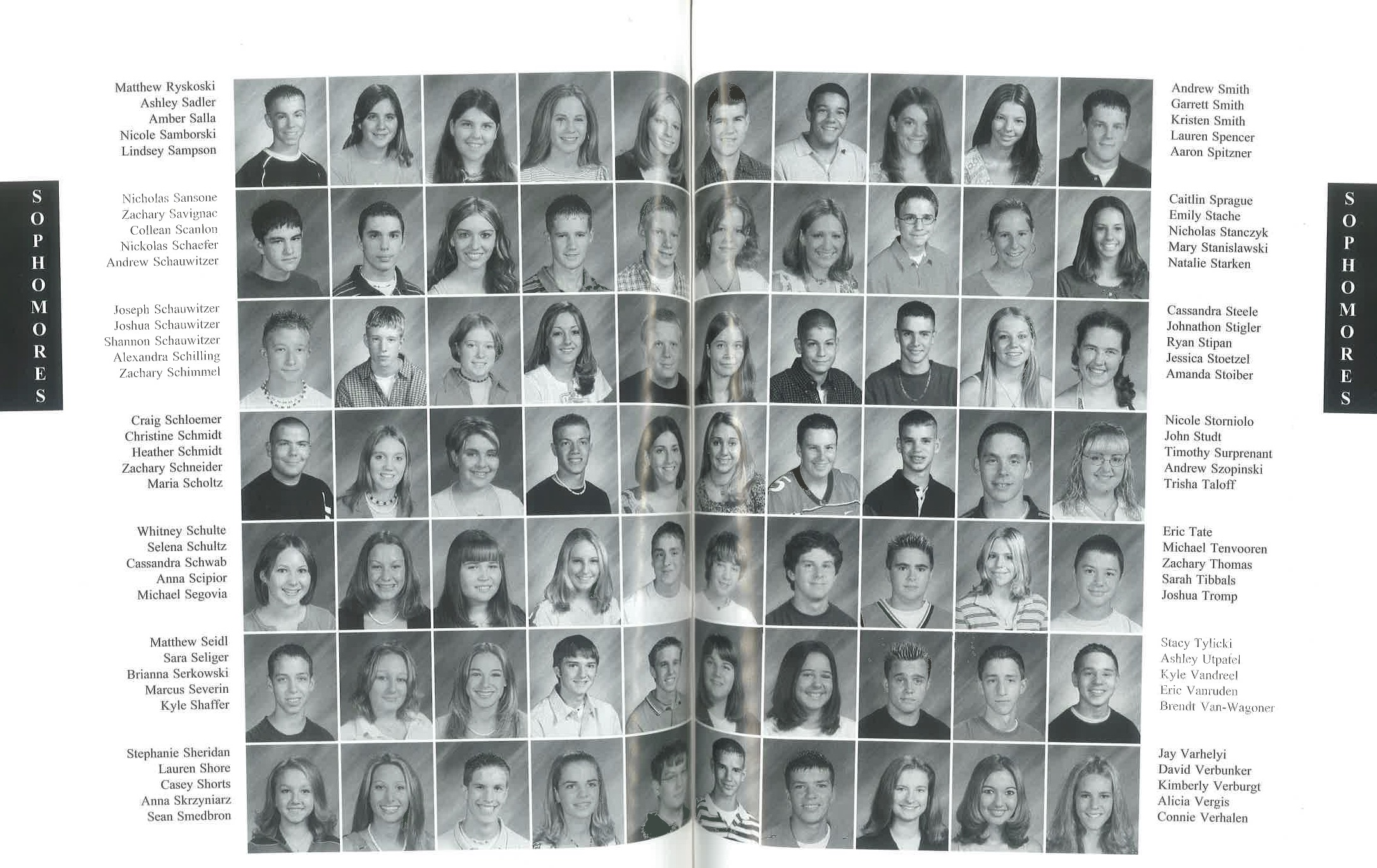 2003_Yearbook_41.jpg