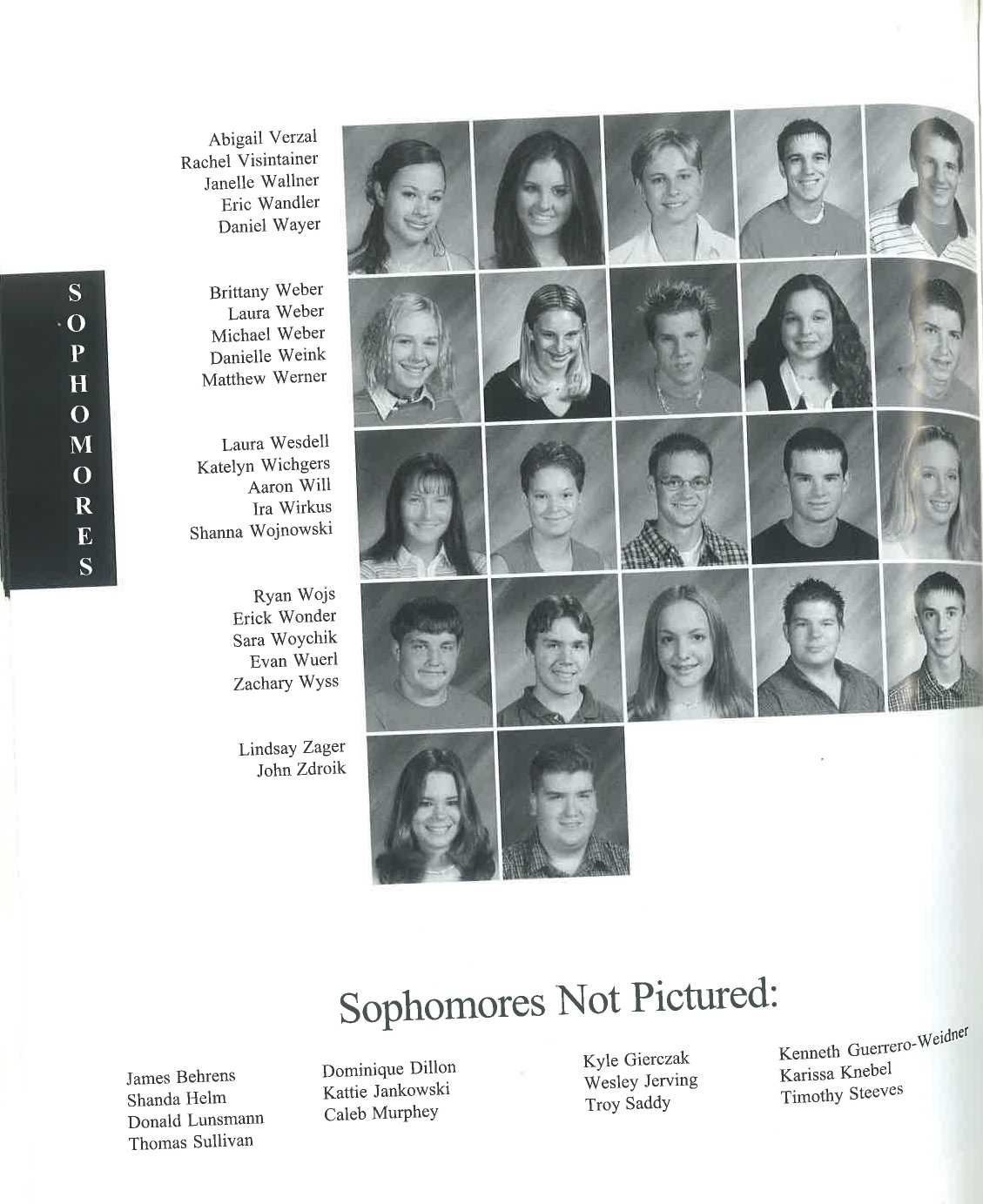 2003_Yearbook_42.jpg