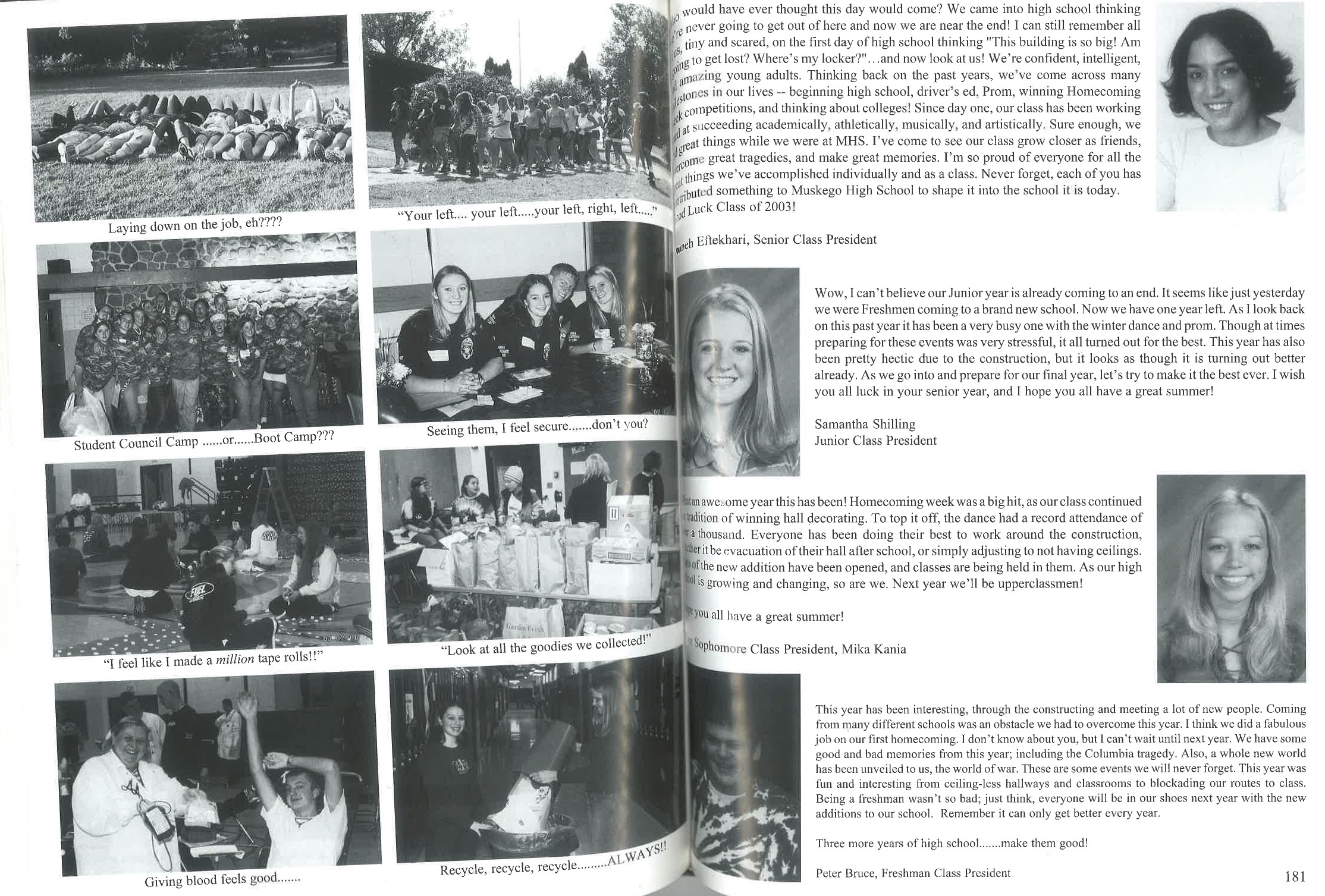 2003_Yearbook_44.jpg