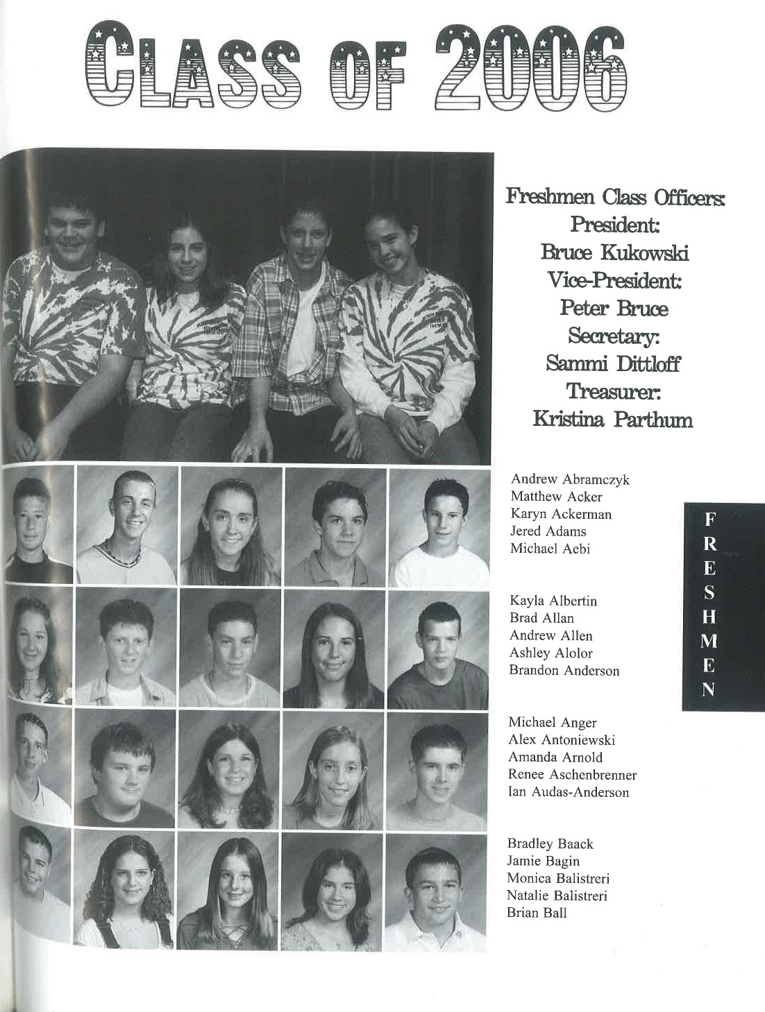 2003_Yearbook_45.jpg