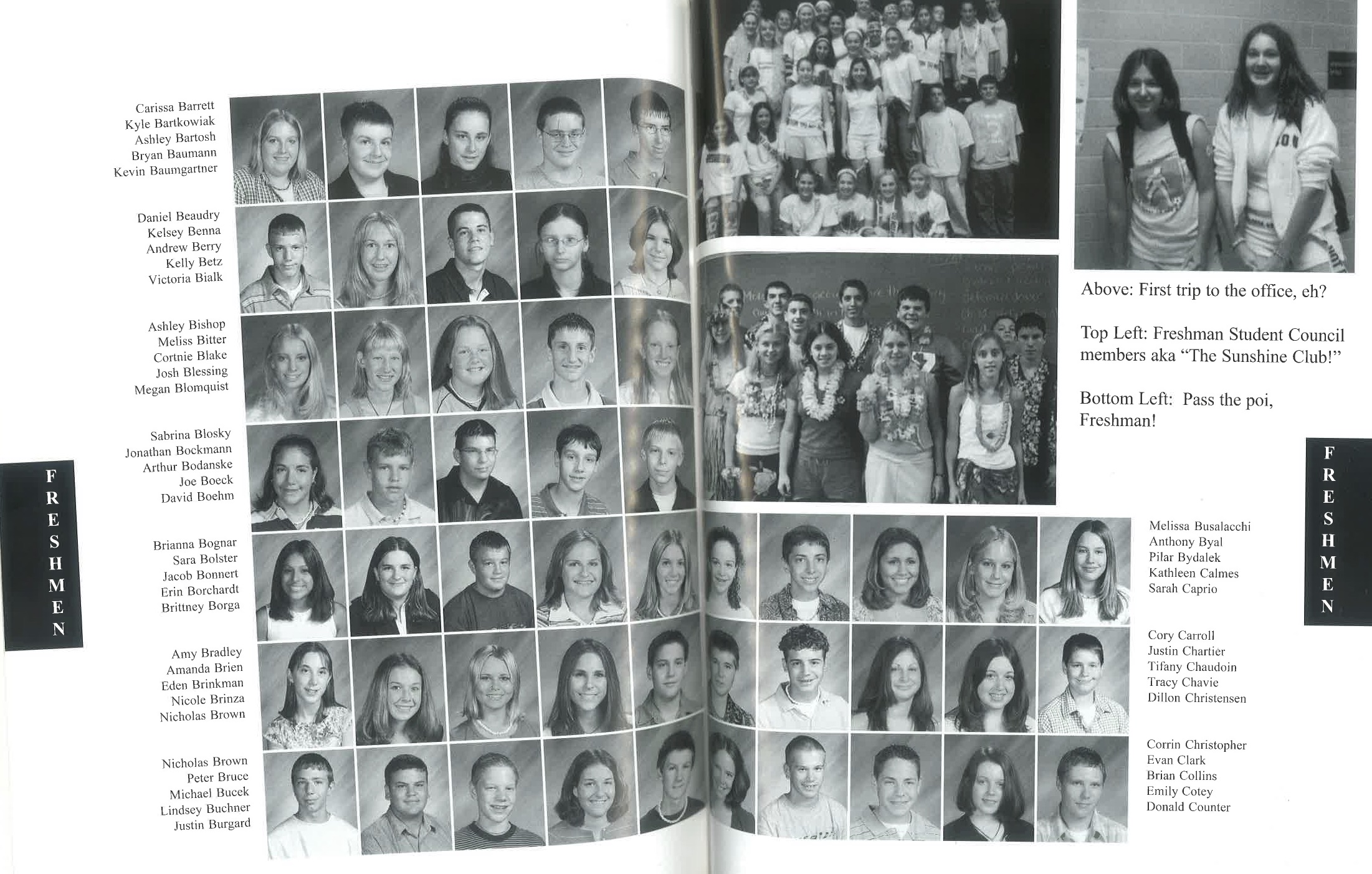 2003_Yearbook_46.jpg