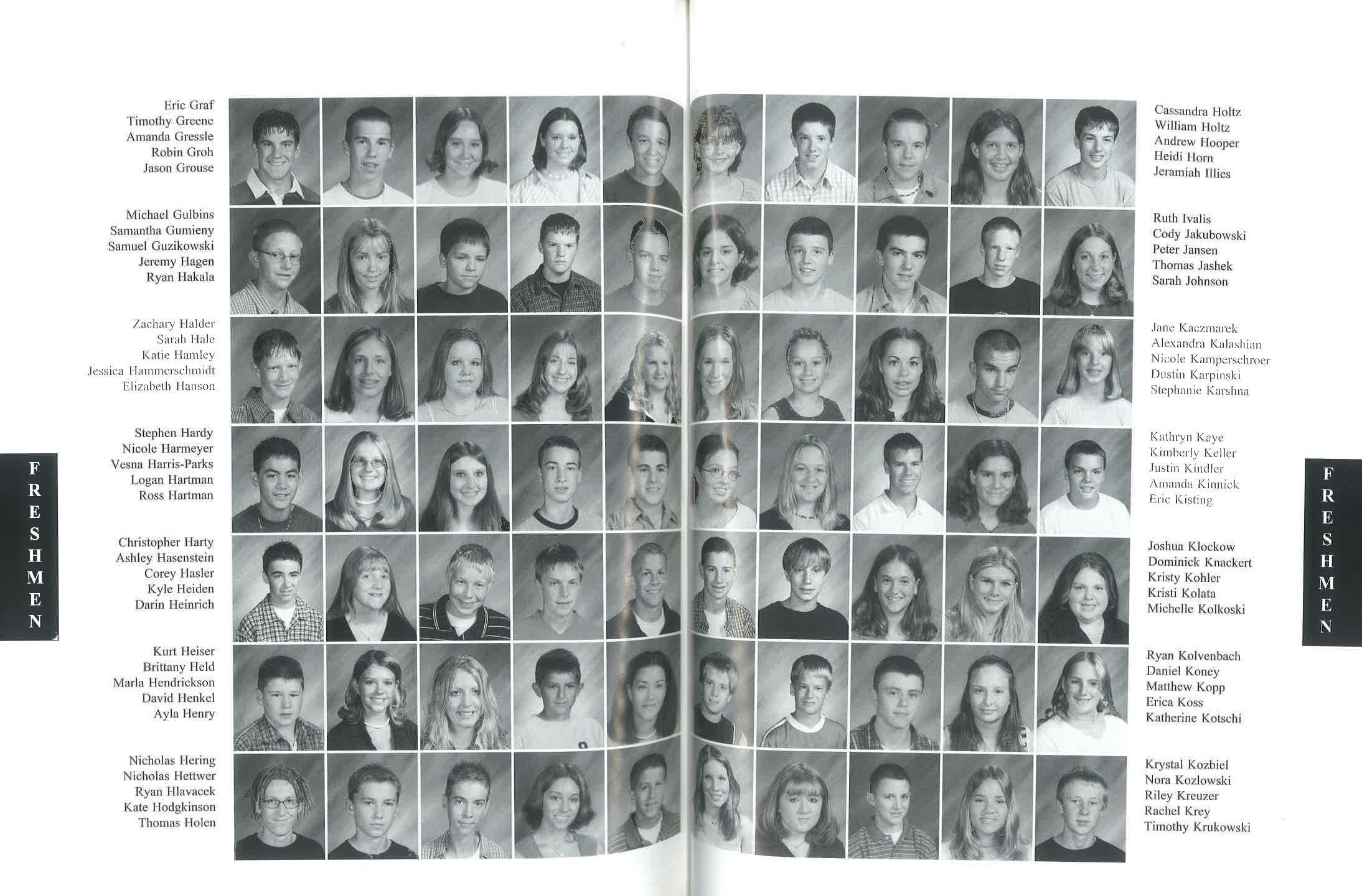 2003_Yearbook_48.jpg