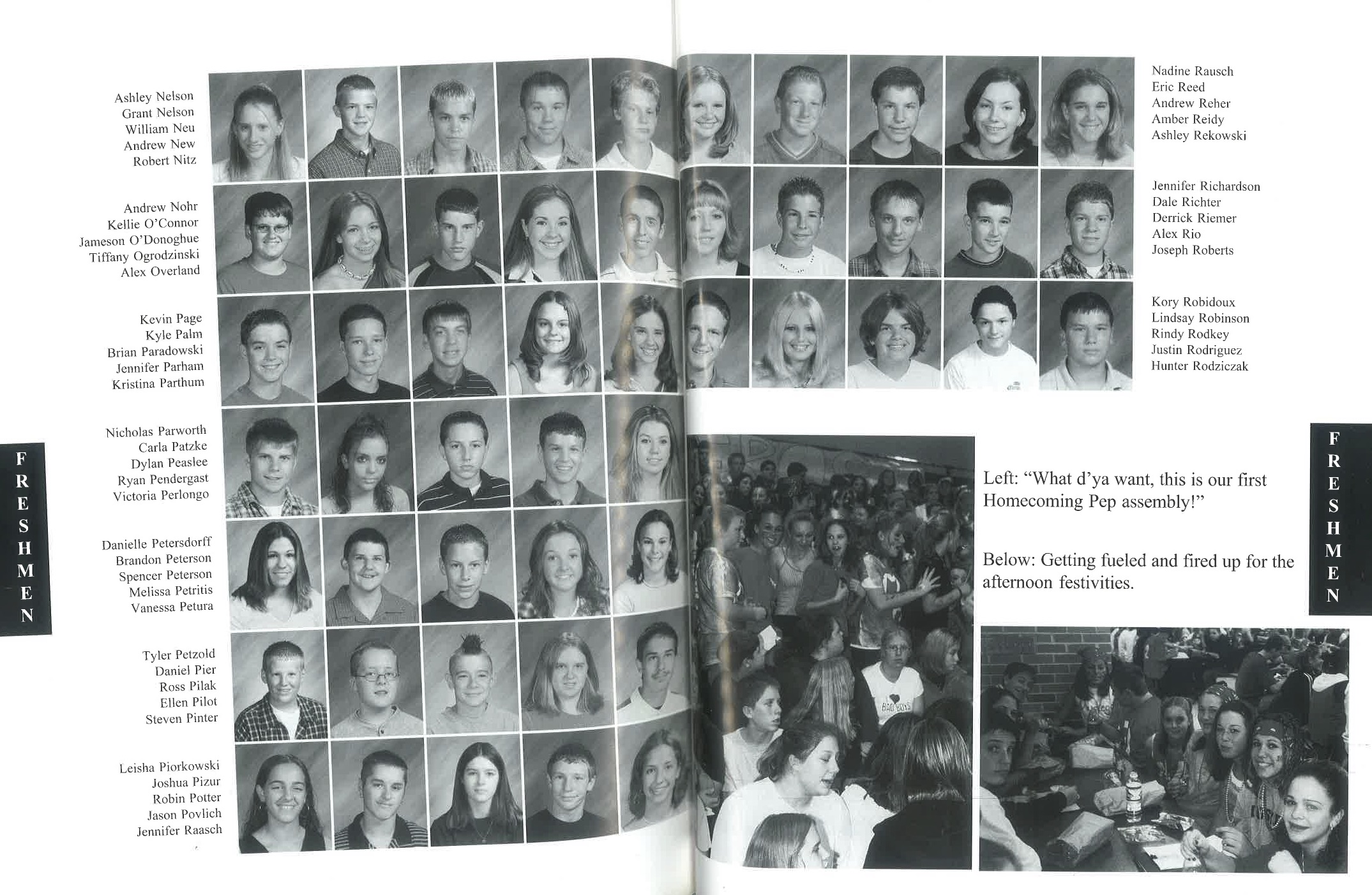 2003_Yearbook_50.jpg