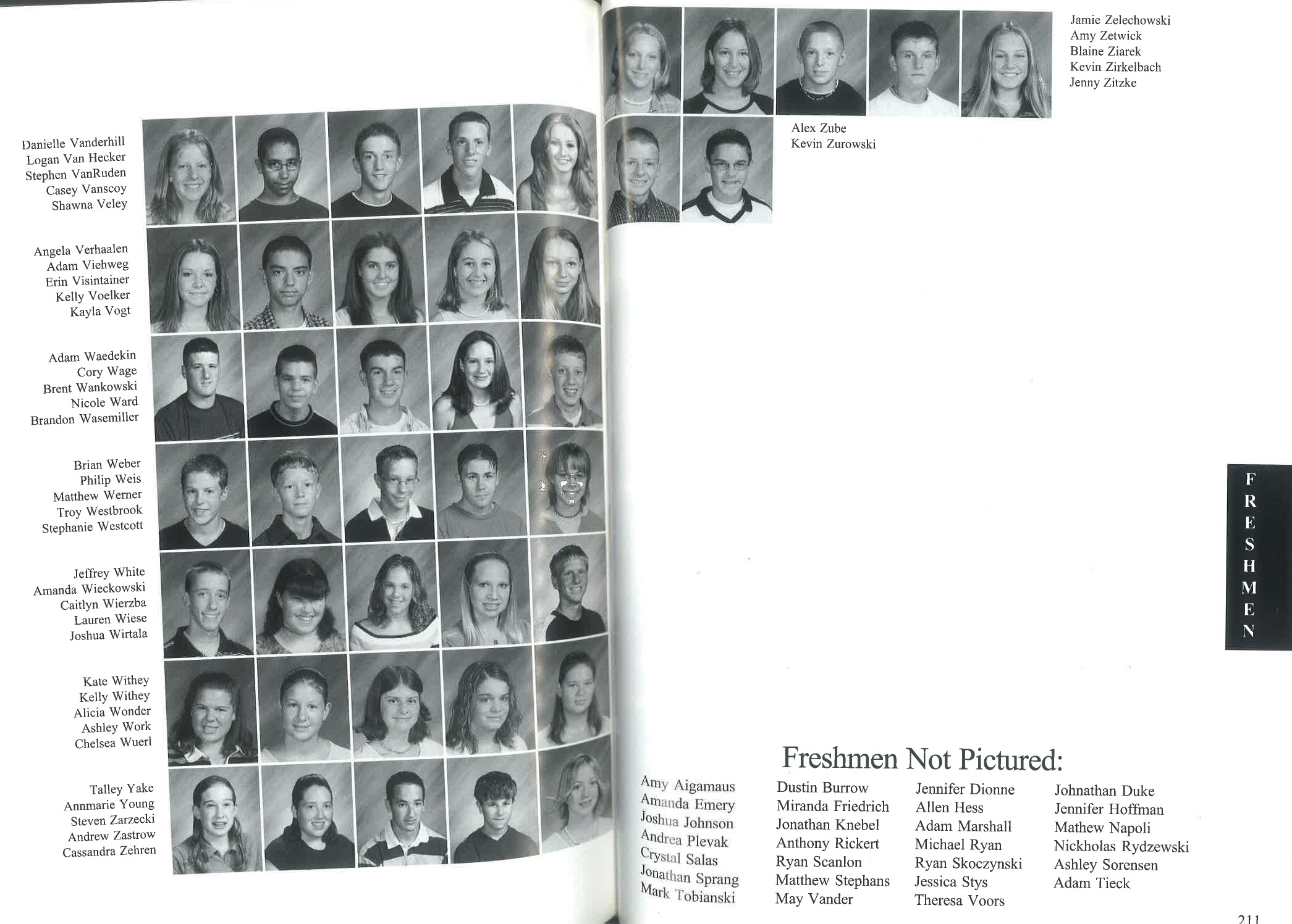 2003_Yearbook_52.jpg
